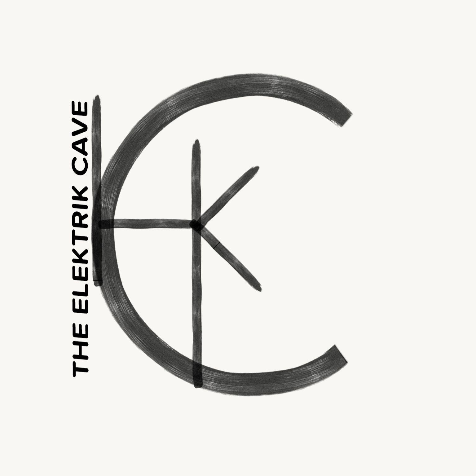 Elektrik Kulture Podkast