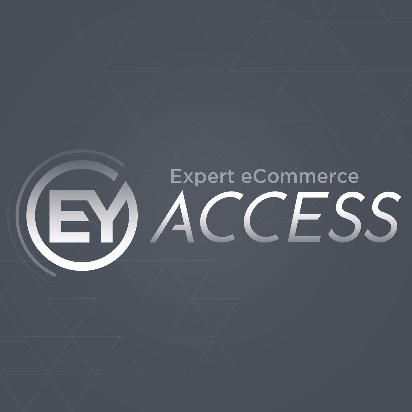 EY Access - Expert eCommerce Access