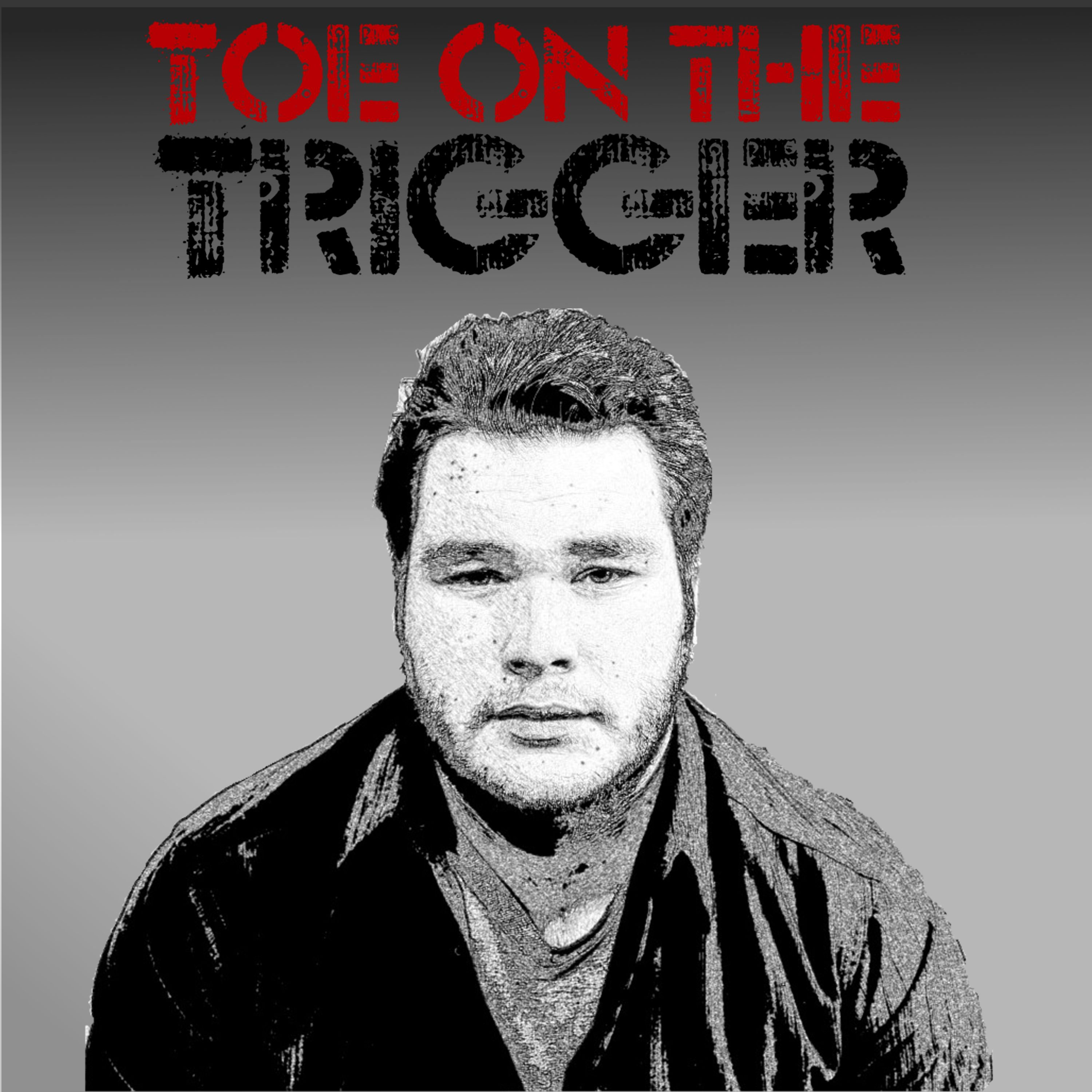 Toe on the Trigger Clips