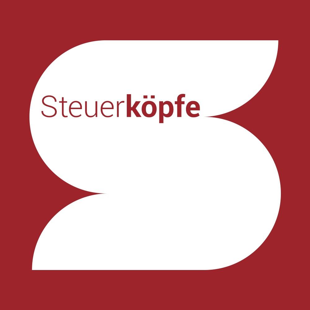Kanzlei-Funk –Der Podcast für die Steuerberatungs-Branche