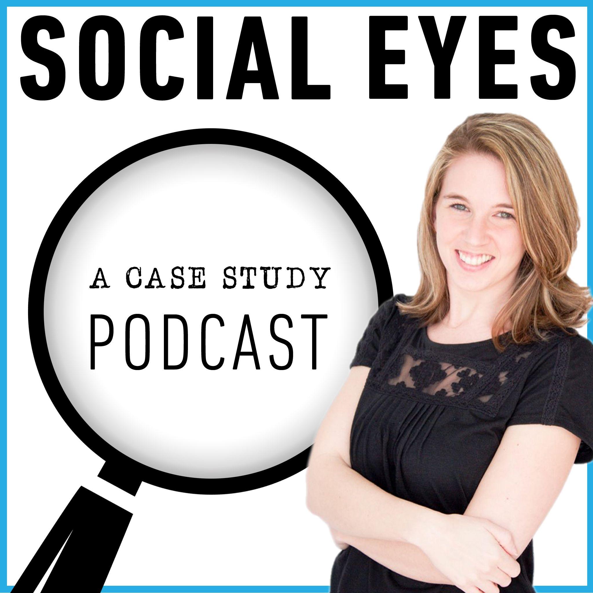 Social Eyes