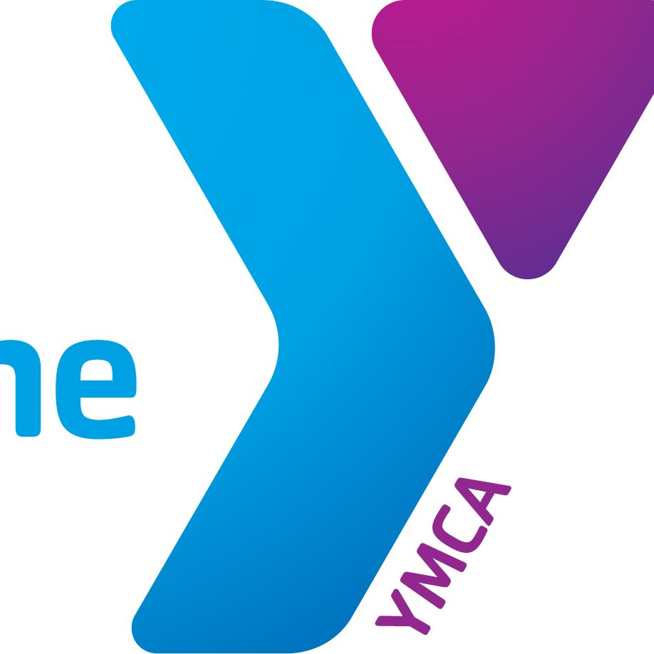 Birmingham YMCA Podcast