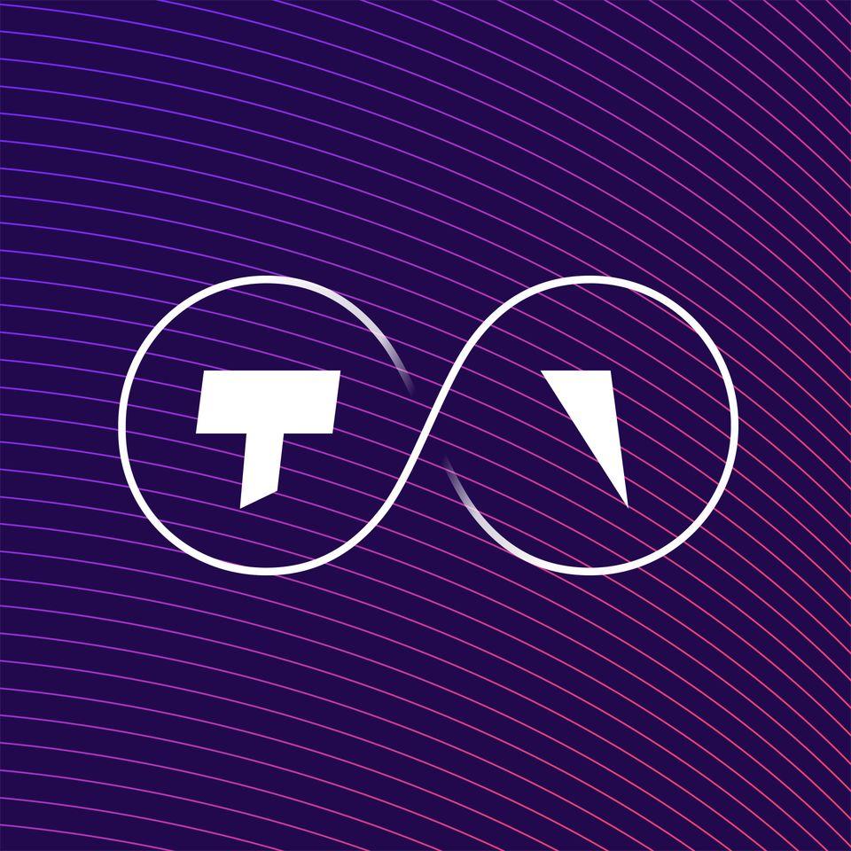 Hammer & Tusk VR Podcast