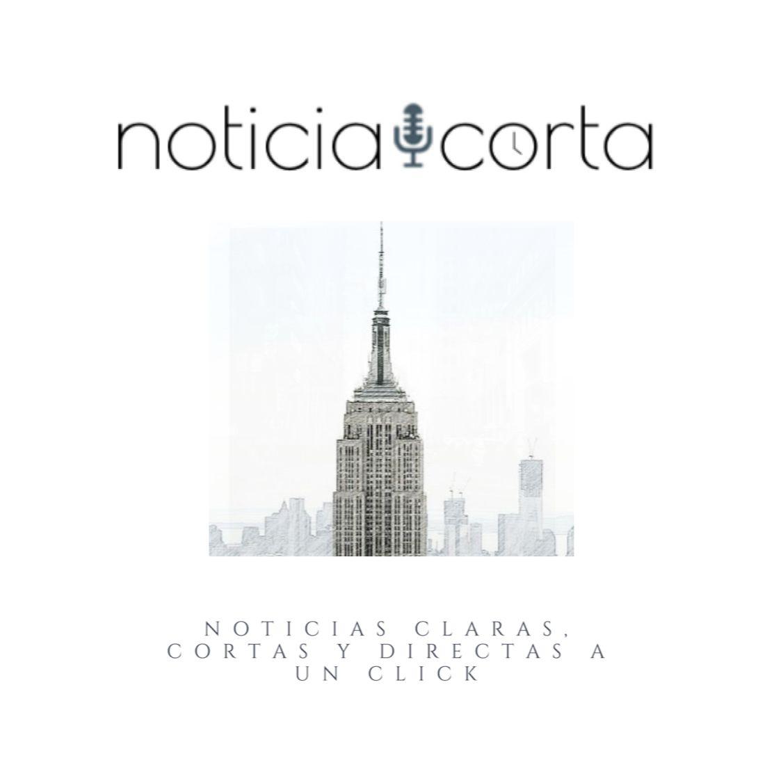 Noticia Corta
