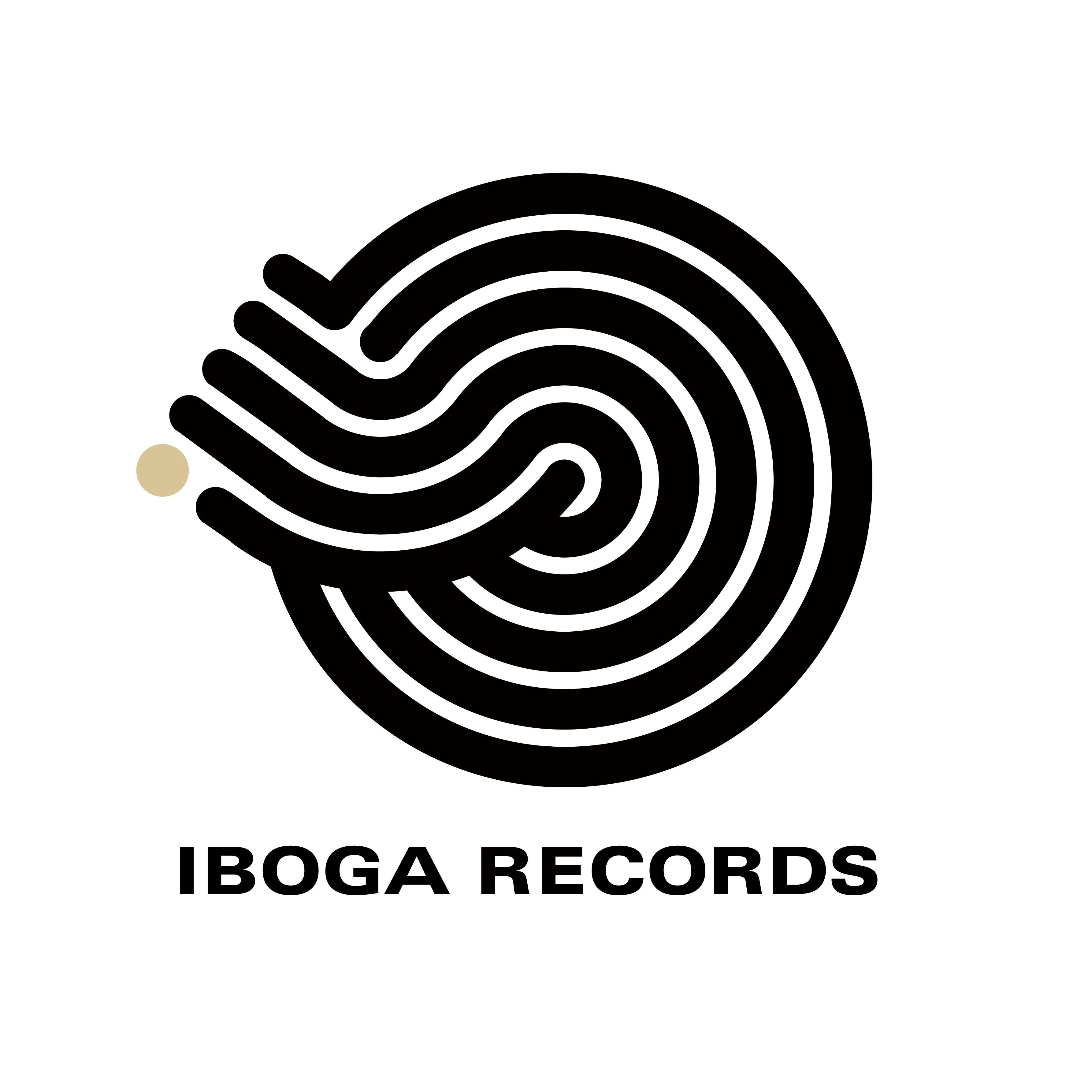 Iboga Radio Show