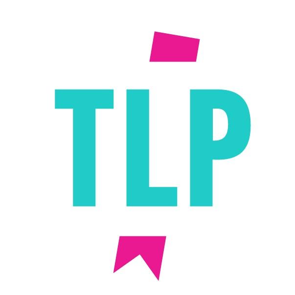 The Literary Platform