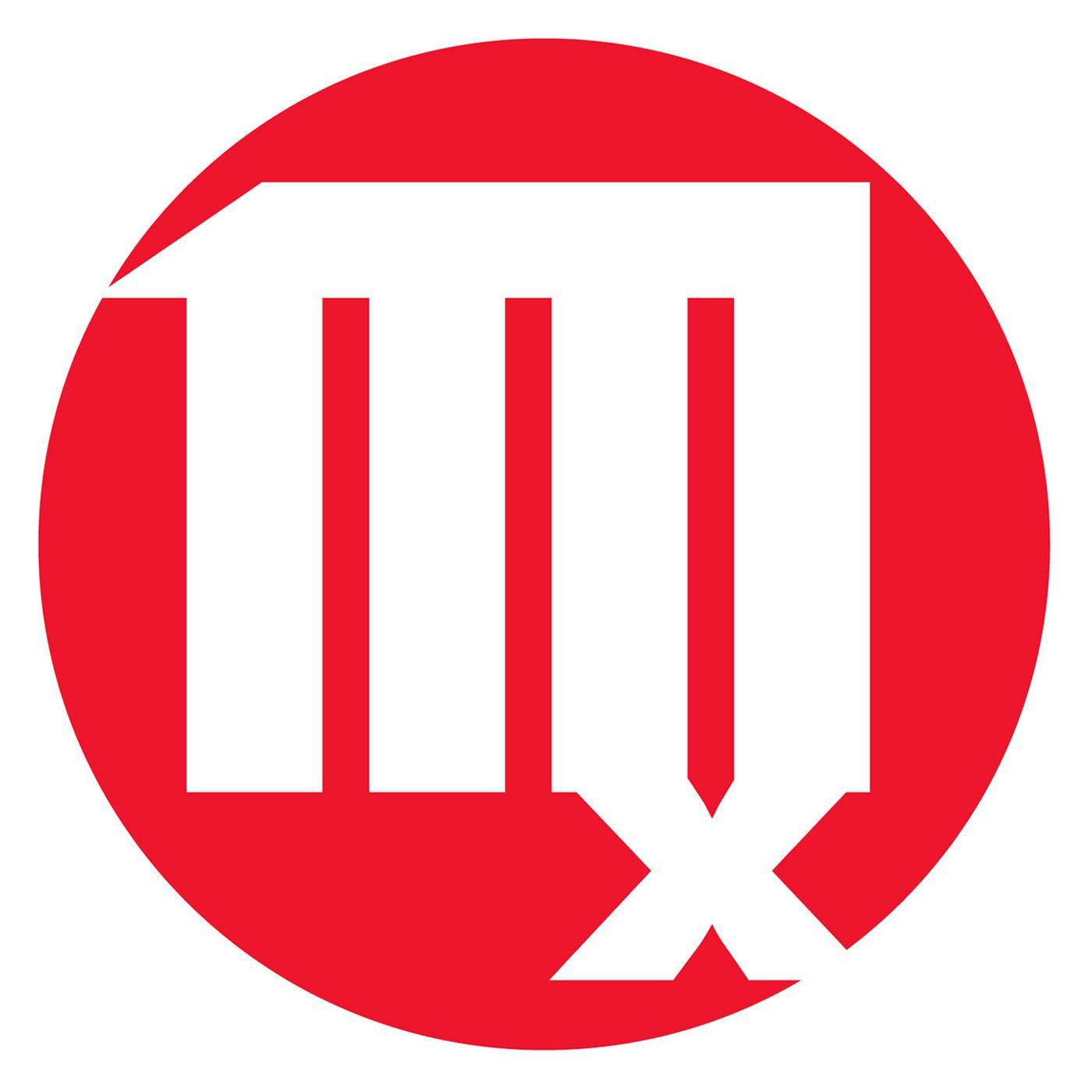 Mr. Mysterio Podcast Podcast