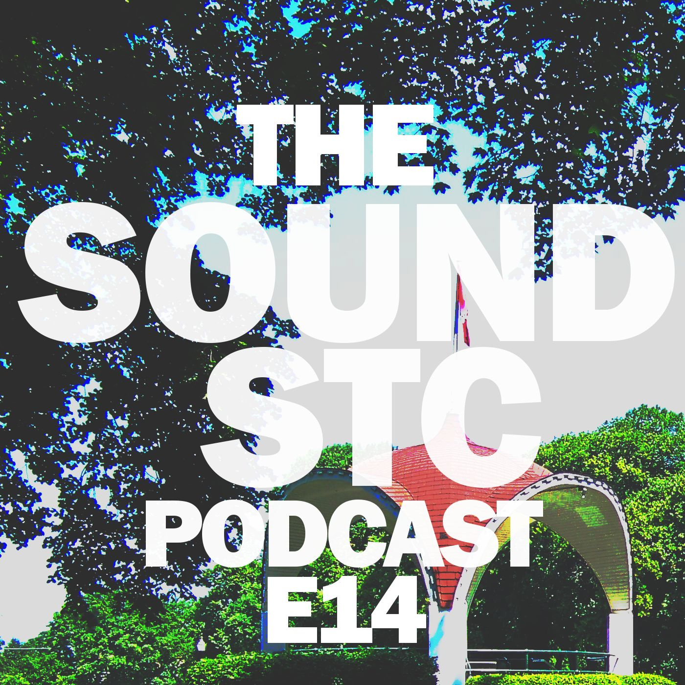 TheSoundSTC