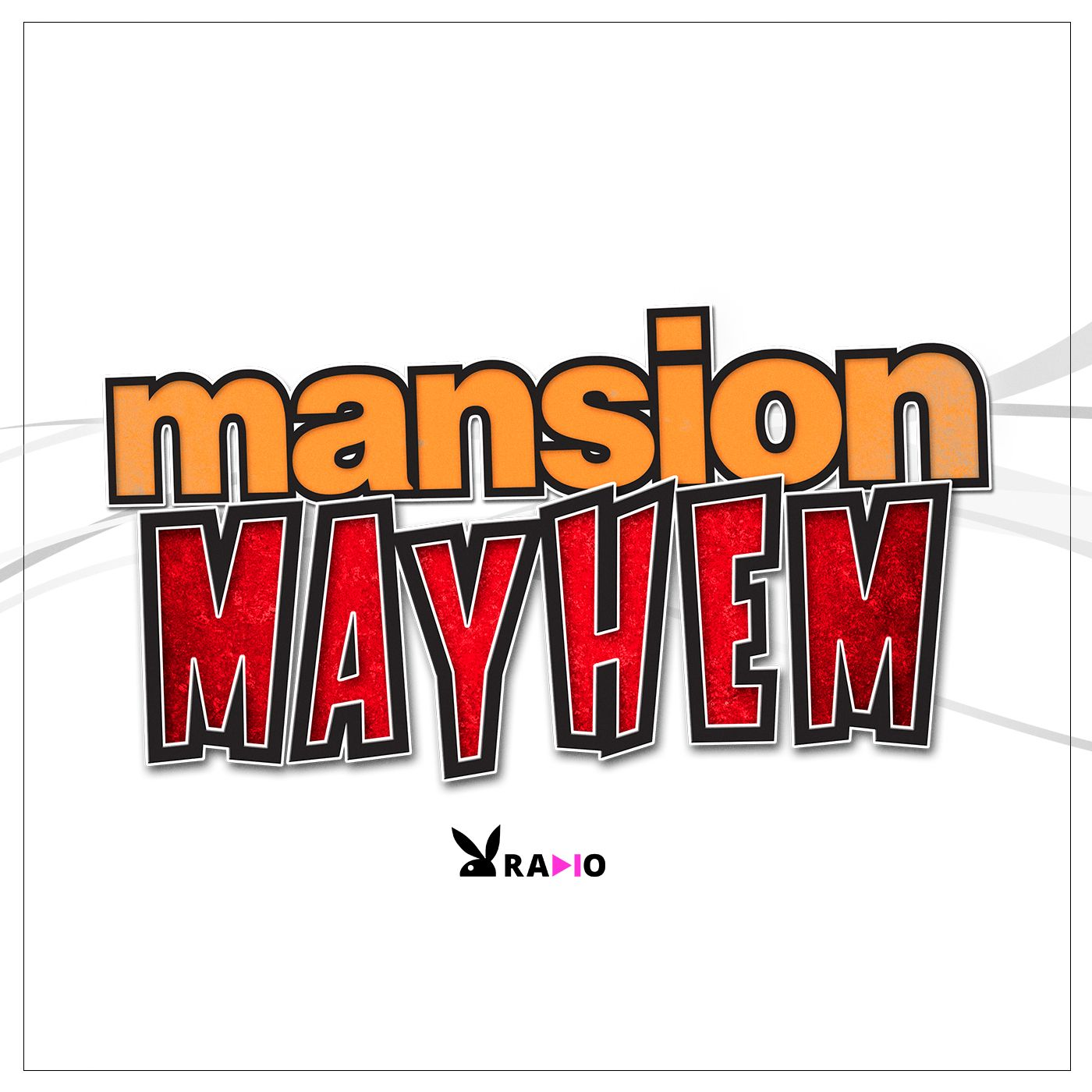 Mansion Mayhem