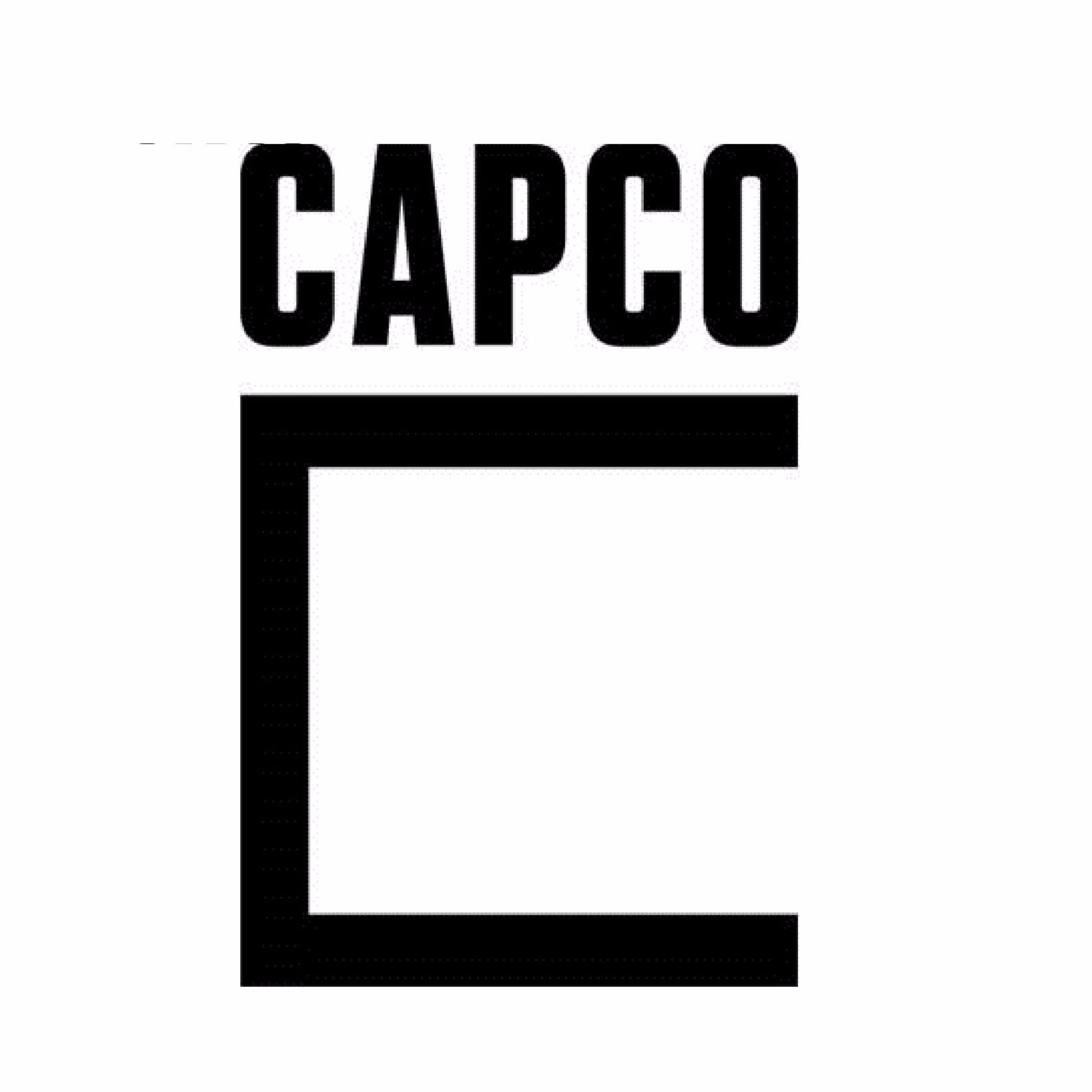 The Capco Podcast