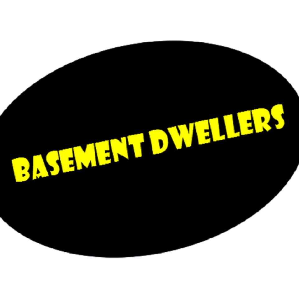 Basement Dwellers