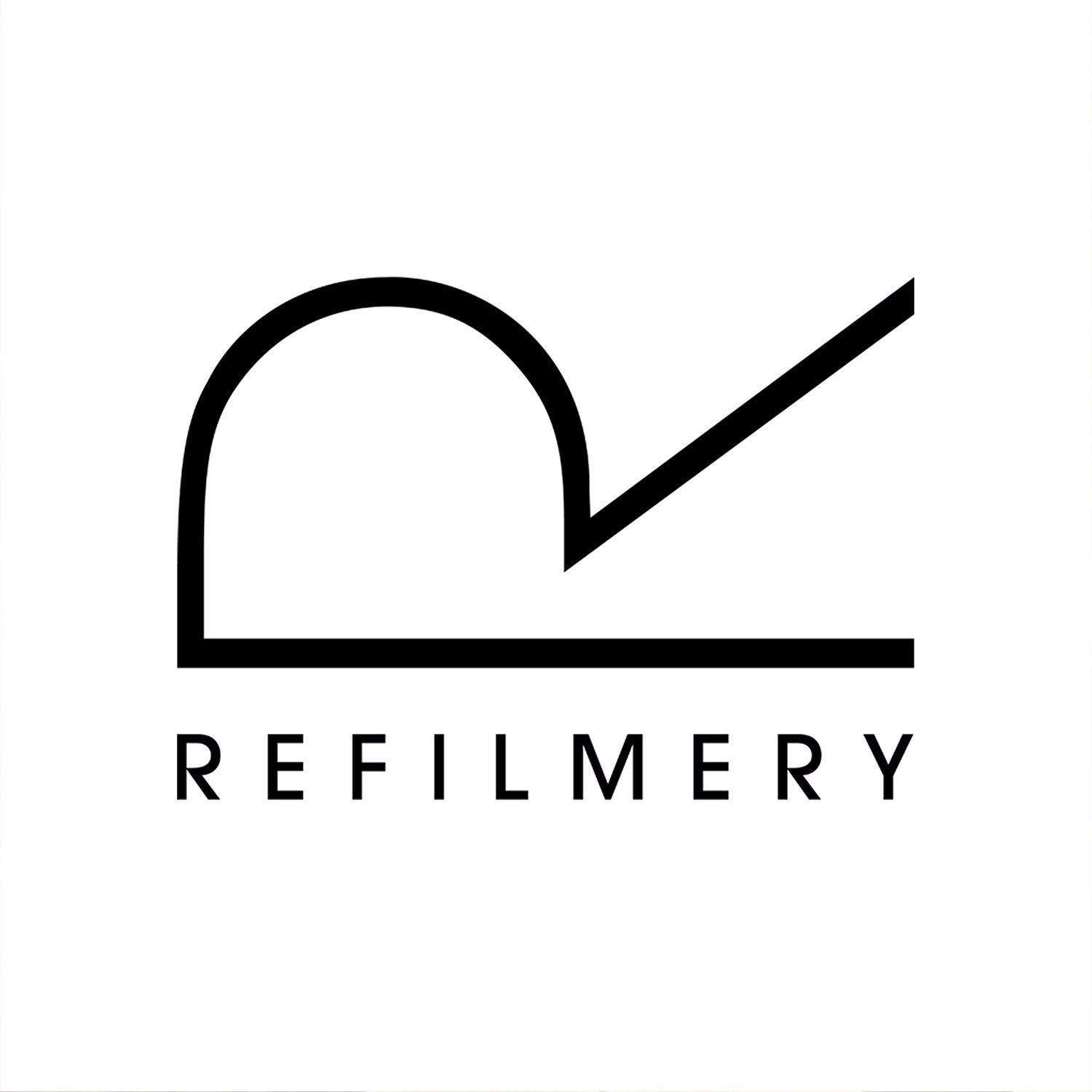 Refilmery Series | Creative Leaders of Films, Brands, and Video
