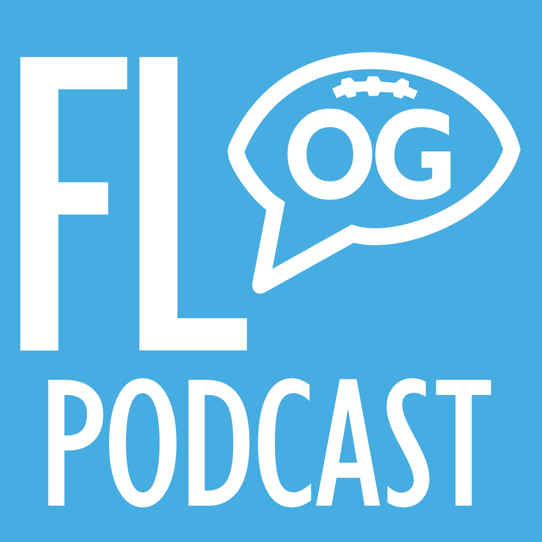 Fantasy Life OG Fantasy Football Podcast