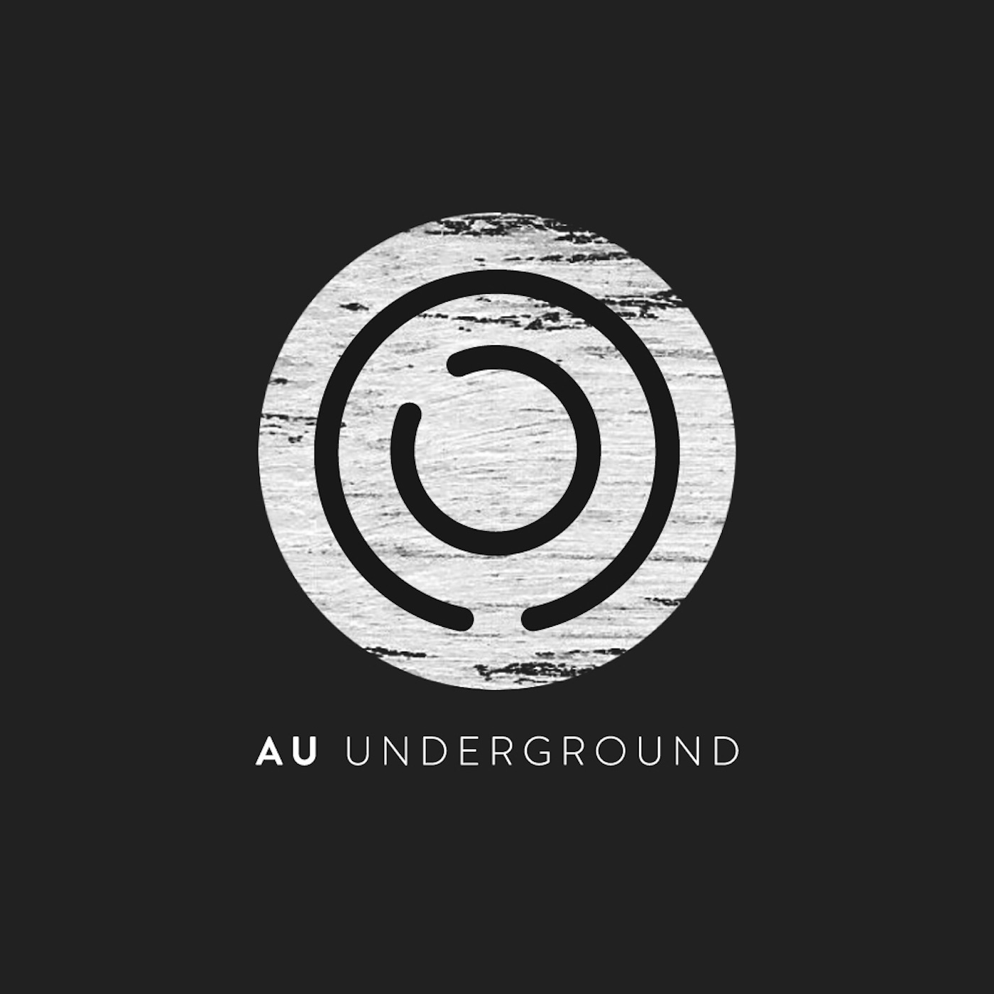 AU Underground Podcast