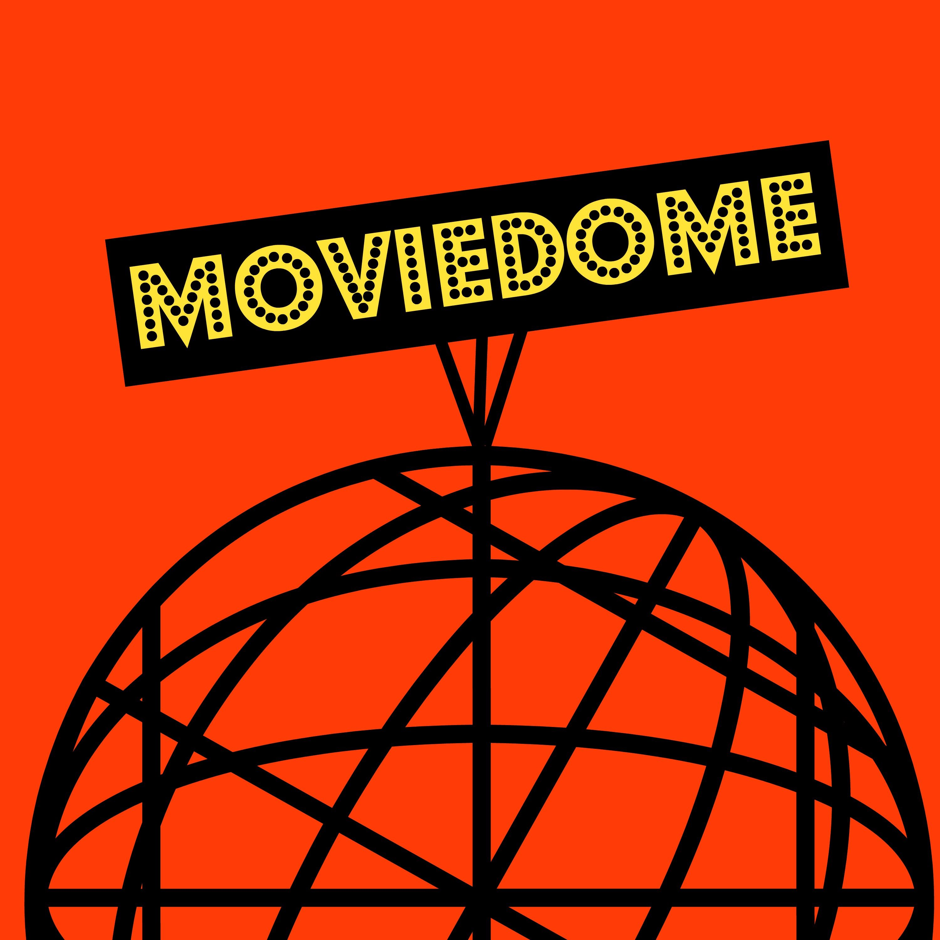 Moviedome