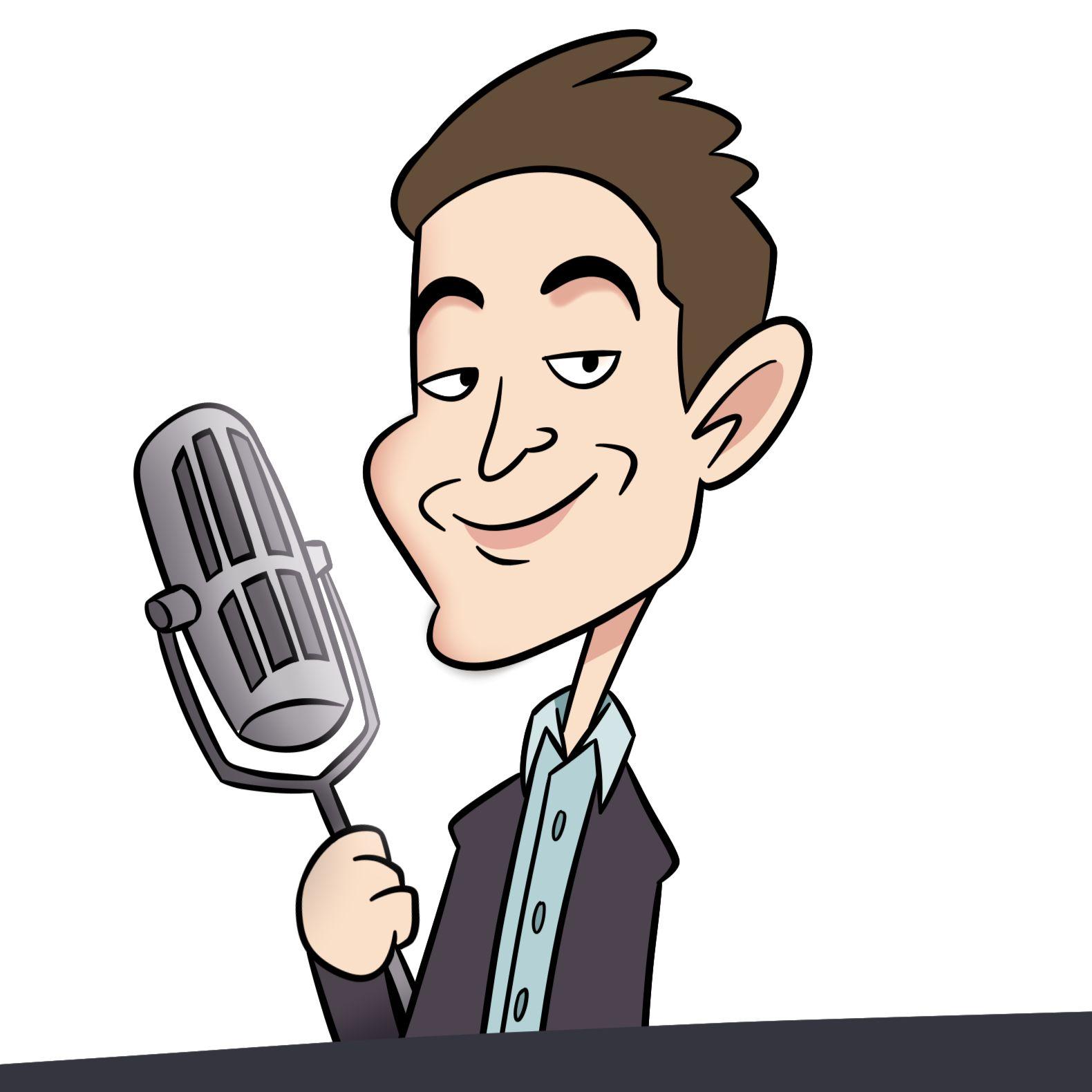 lurppis_ CS:GO podcast on Apple Podcasts
