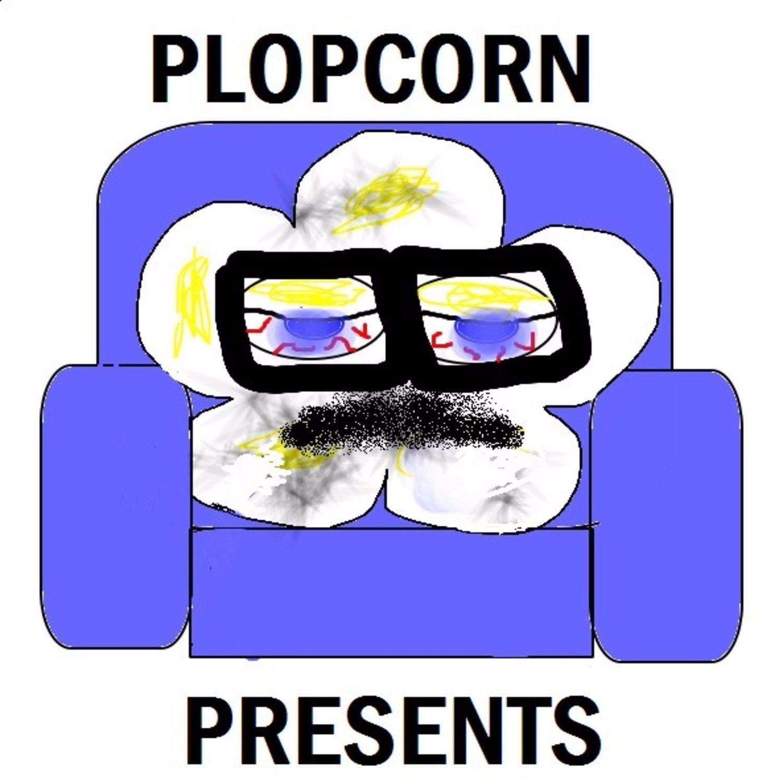 PlopCorn Presents