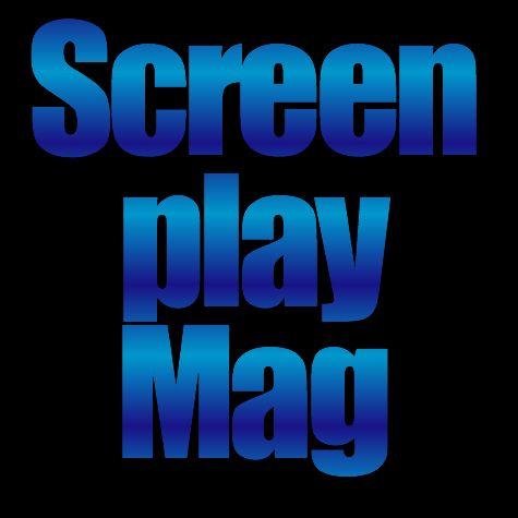 Screenplay Mag