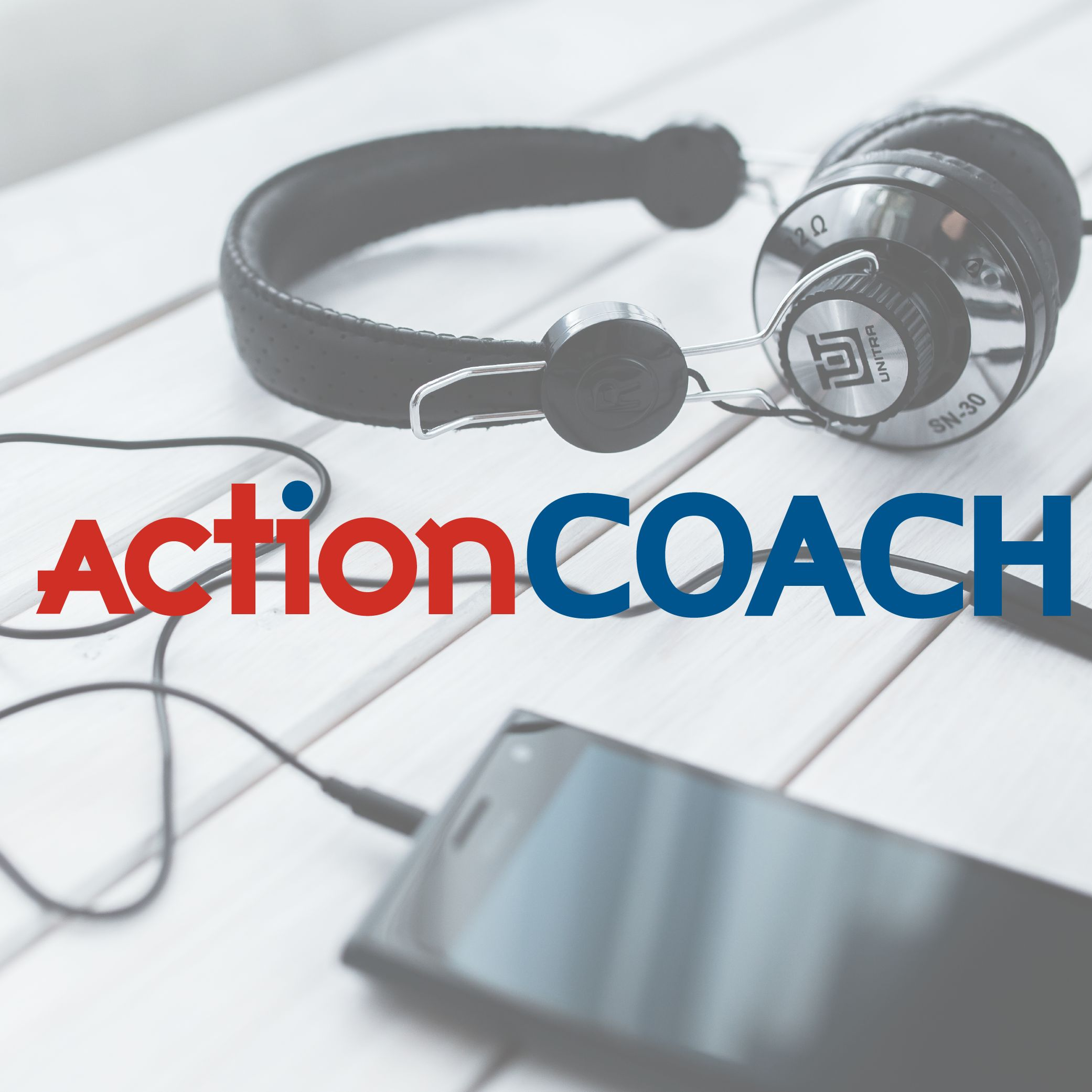 ActionCOACH ActionSOUNDS