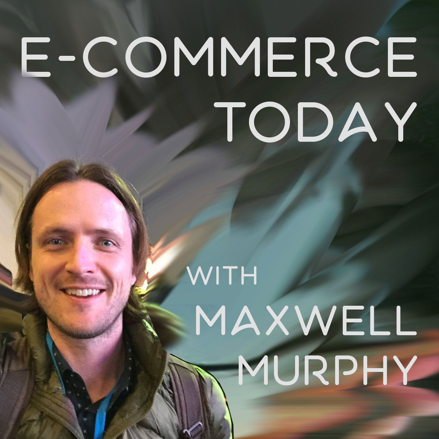 e commerce today E-commerce presents a world of opportunity for doing businesses, reaching global markets and purchasing without leaving the home or office e-commerce can provide.