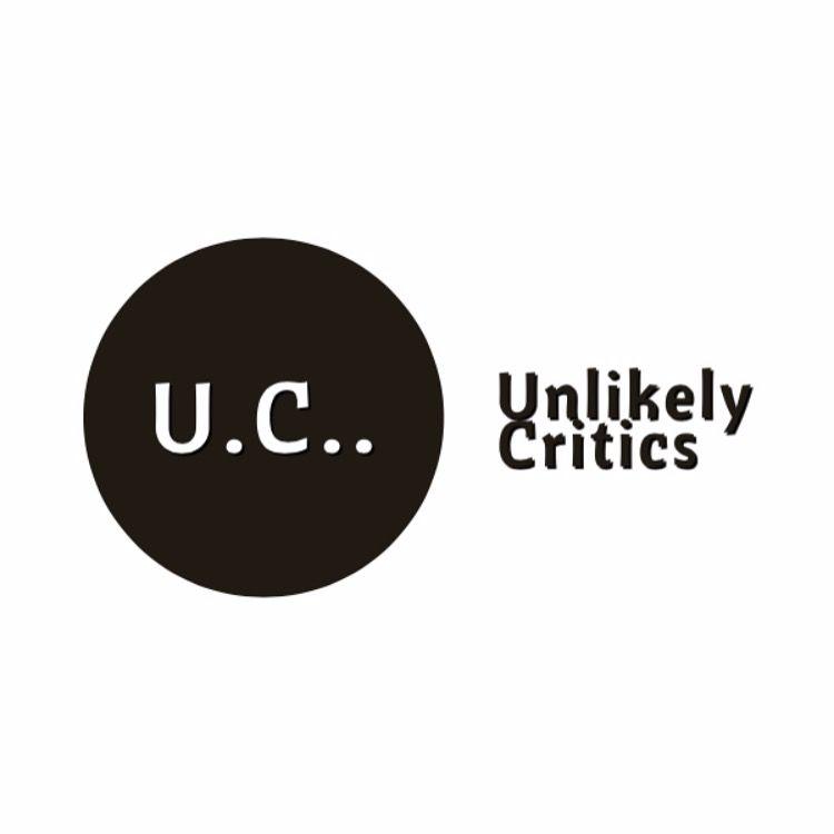 Unlikely Critics