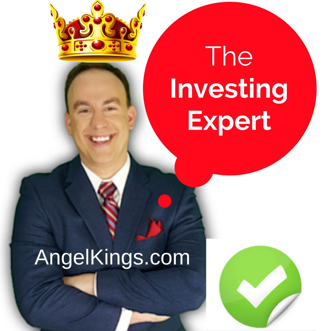 OptionsHouse Review - Trading And Investing - AngelKings com