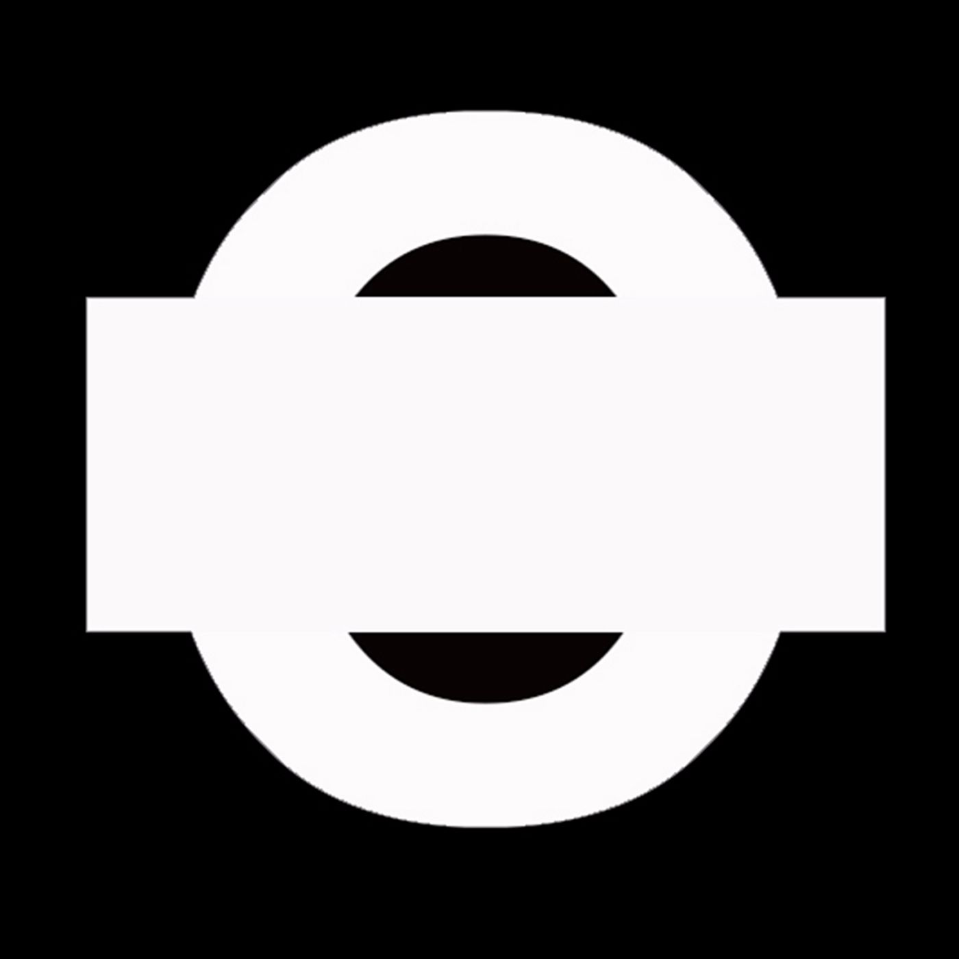 skrillex elliphant mp3 download