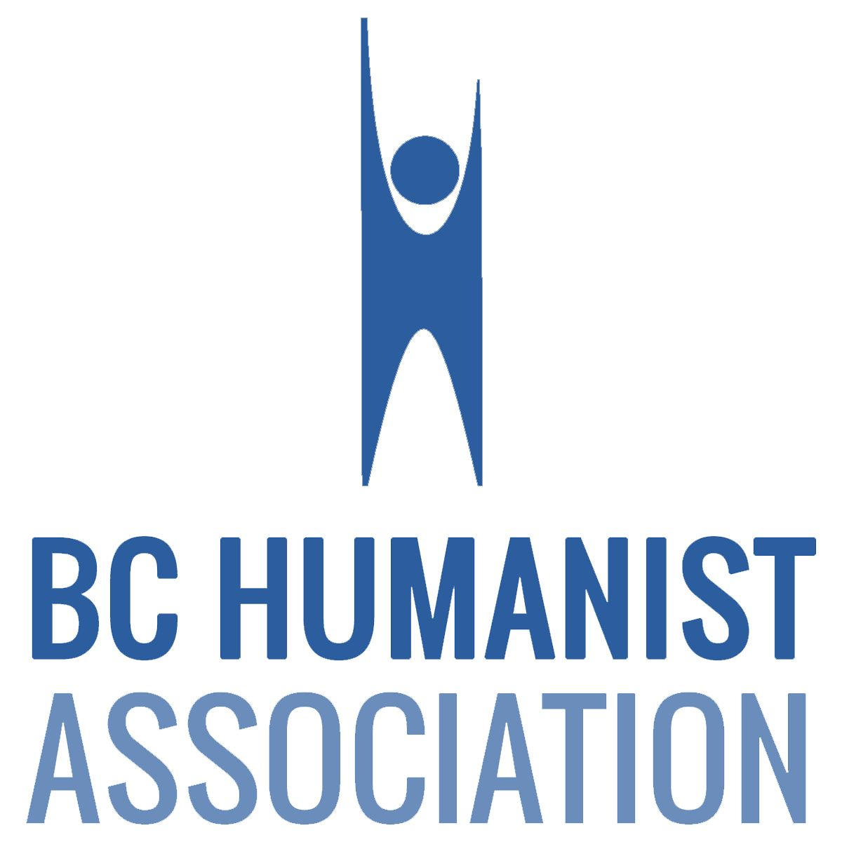 BC Humanists Podcast