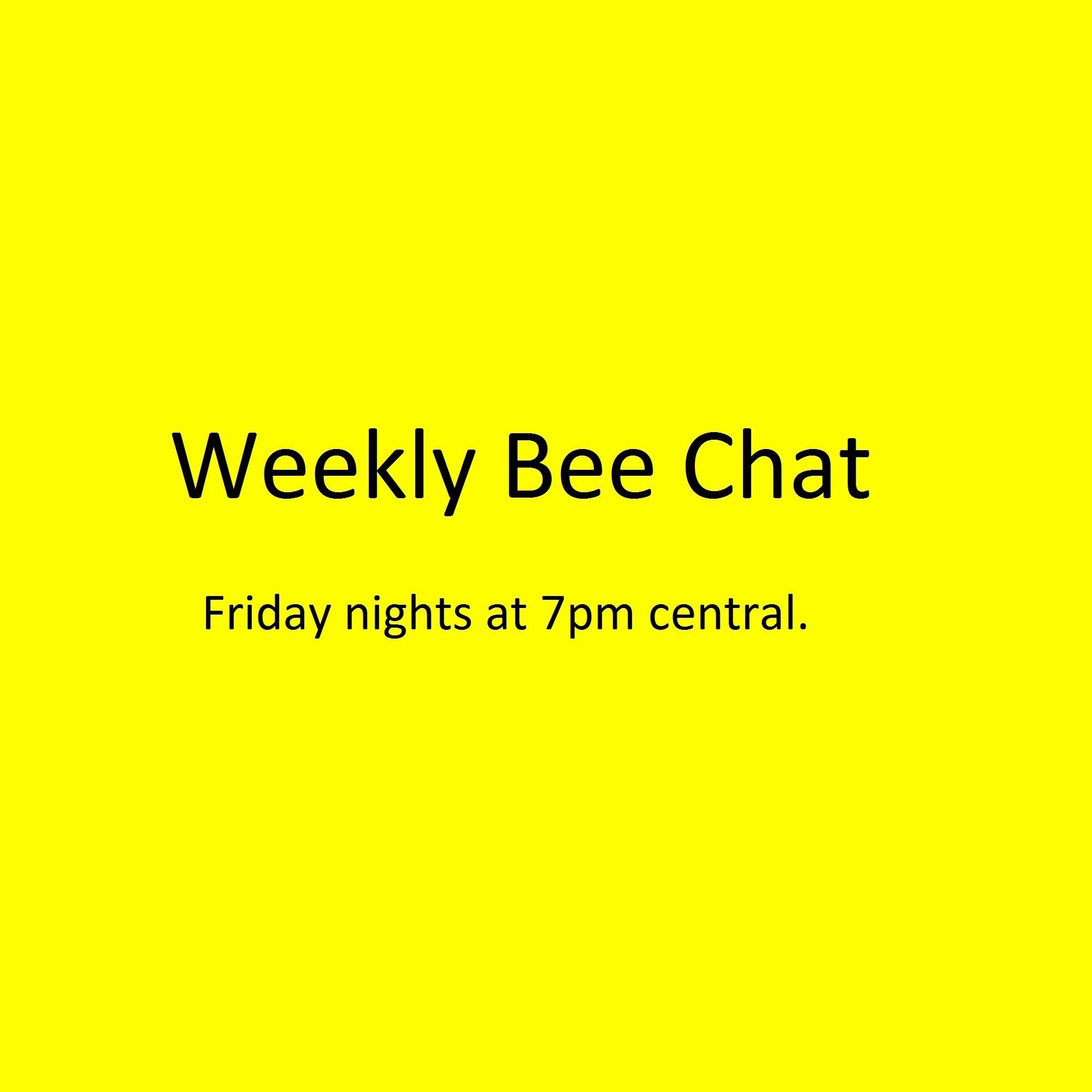 bee chat