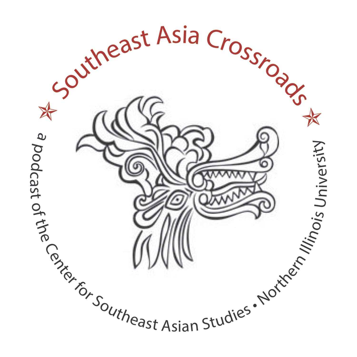 Tools for Empowerment: Southeast Asian Community Playground Designs with Jon Racek