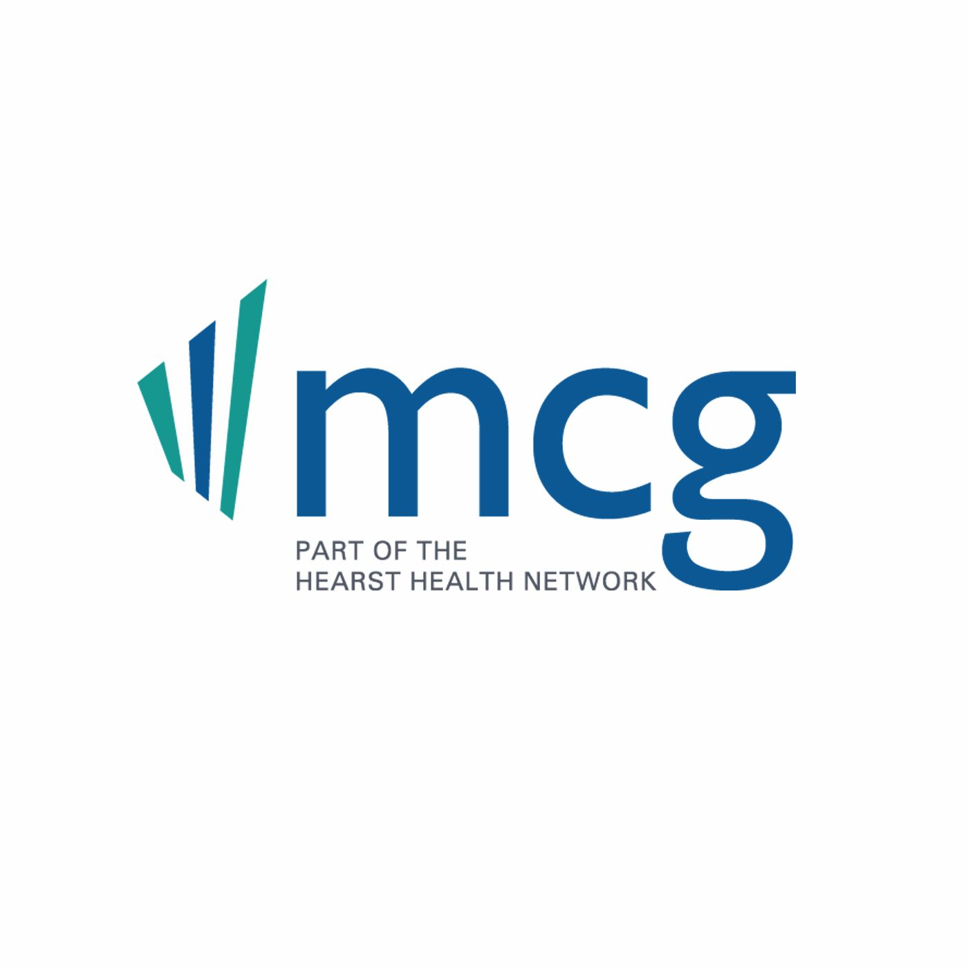 informed healthcare strategies and solutions mcg health rh mcg com
