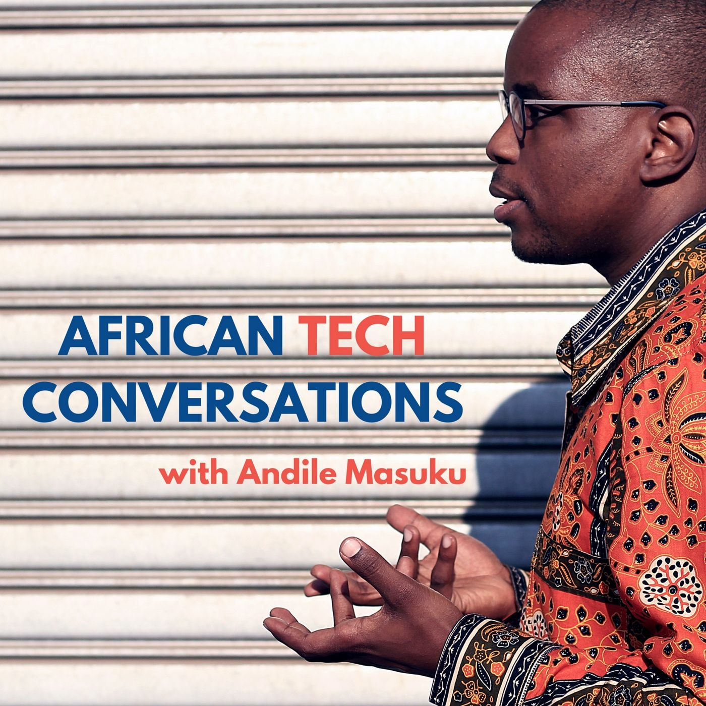 African TechConversations