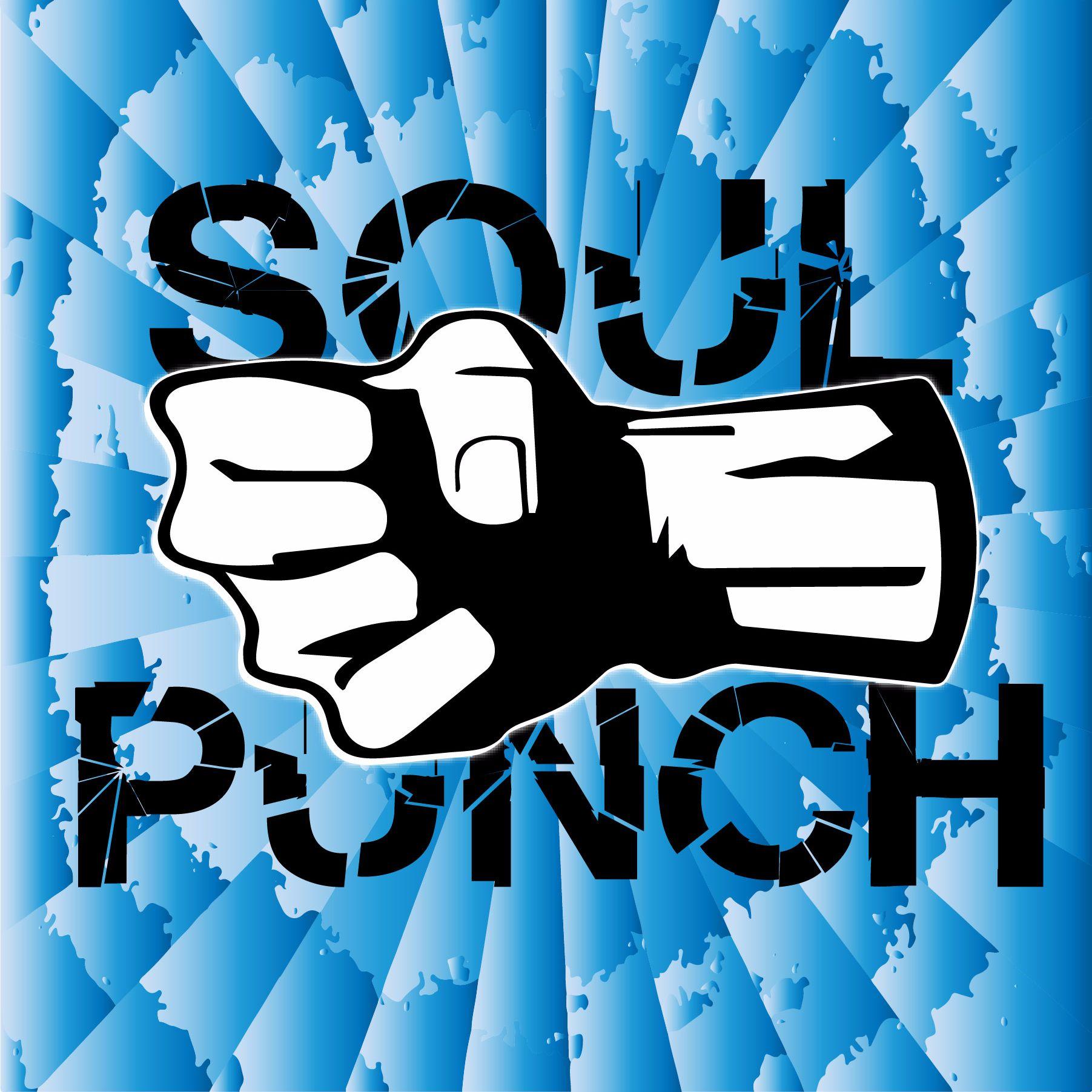 Soul Punch