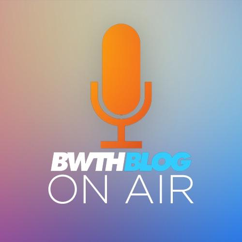 Bandwidth Blog On Air