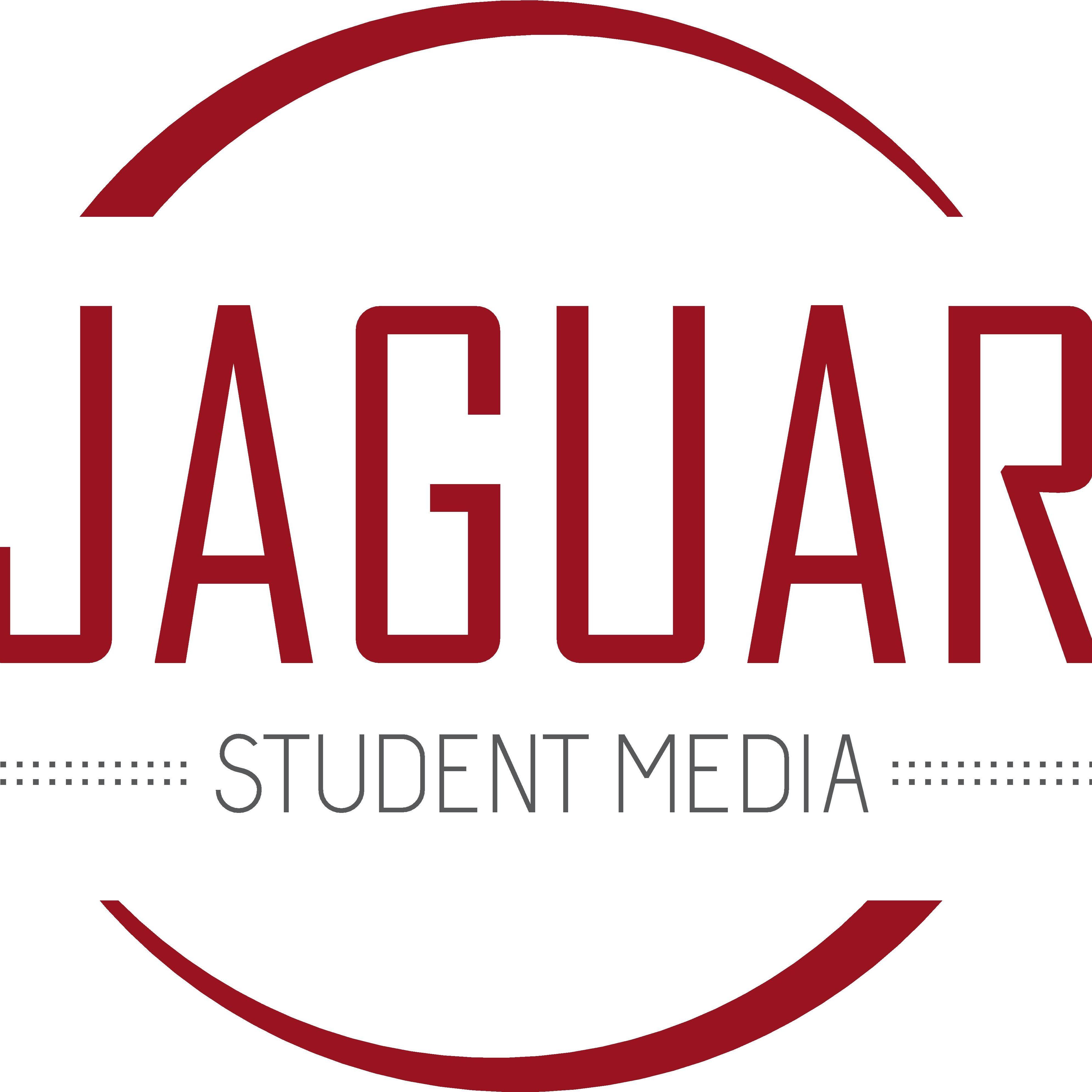 Jaguar Student Media