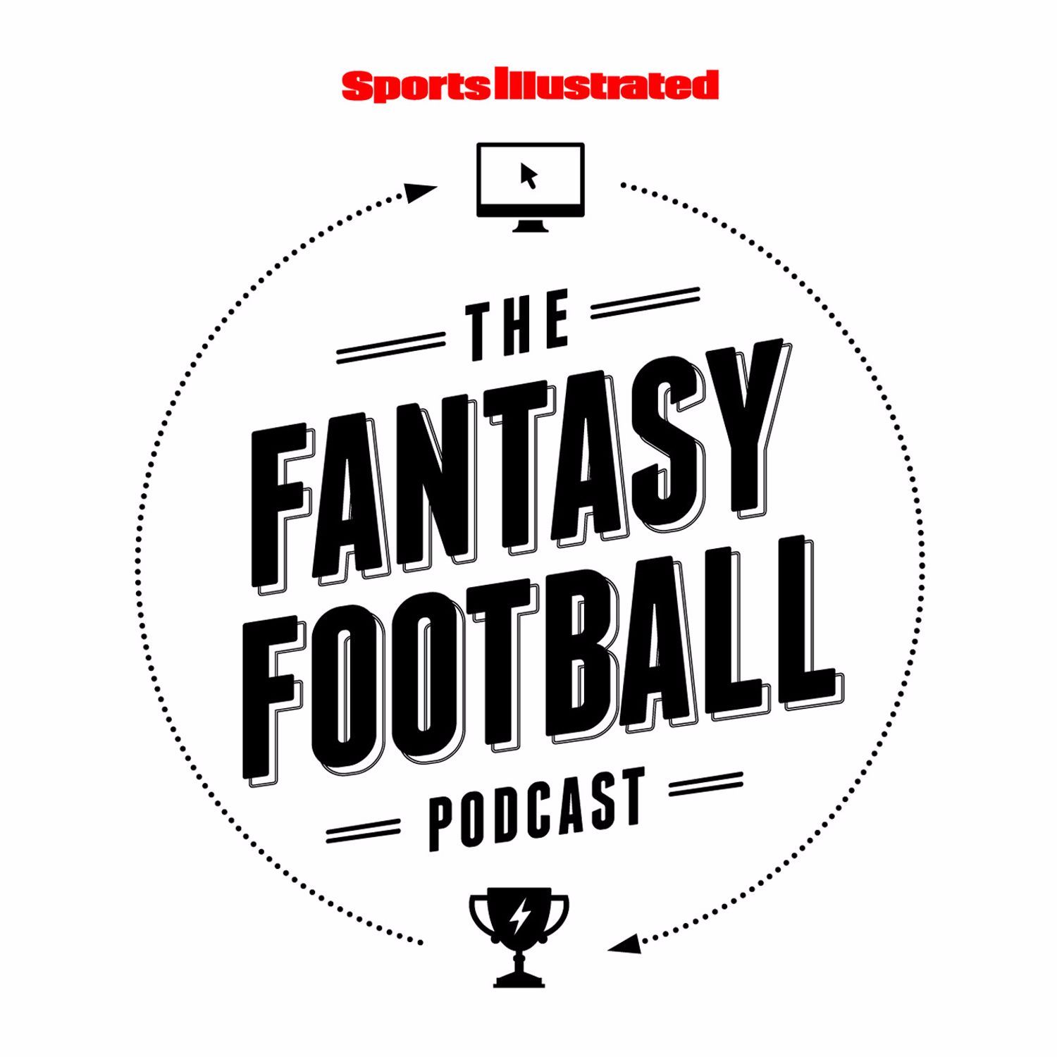 SI Fantasy Football