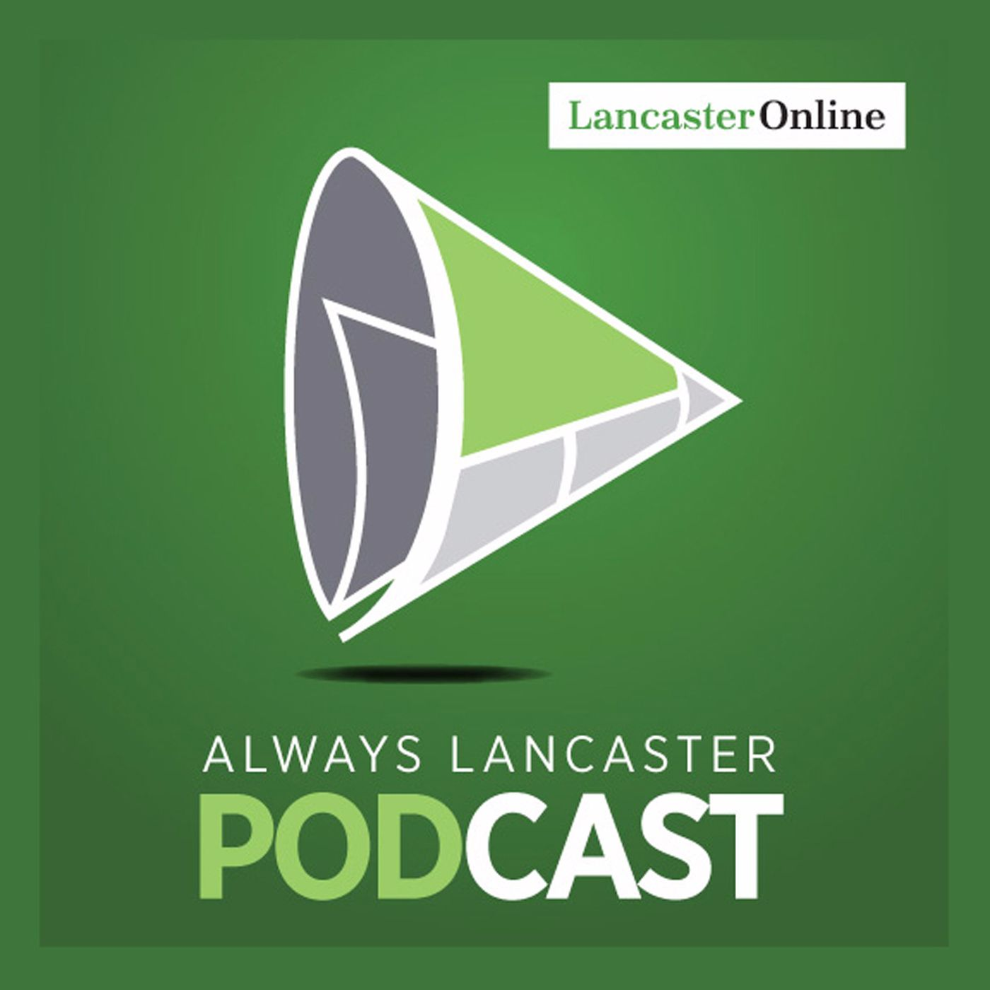 Always Lancaster Podcasts on Apple Podcasts