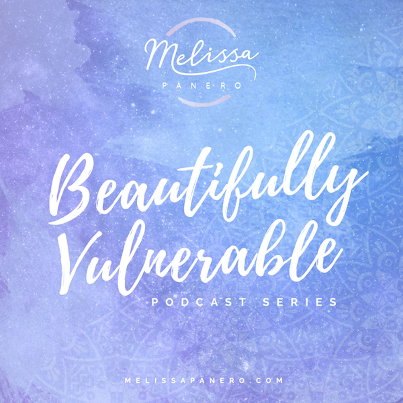 EP#1 Beautifully Vulnerable: Creating authentic fulfilling relationships with Brenda Knowles