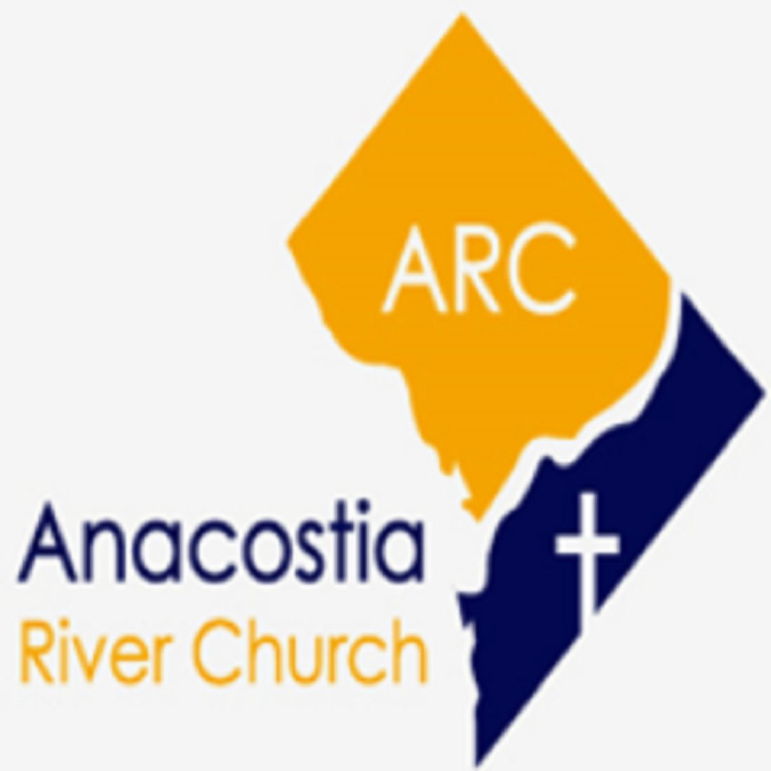Anacostia River Church