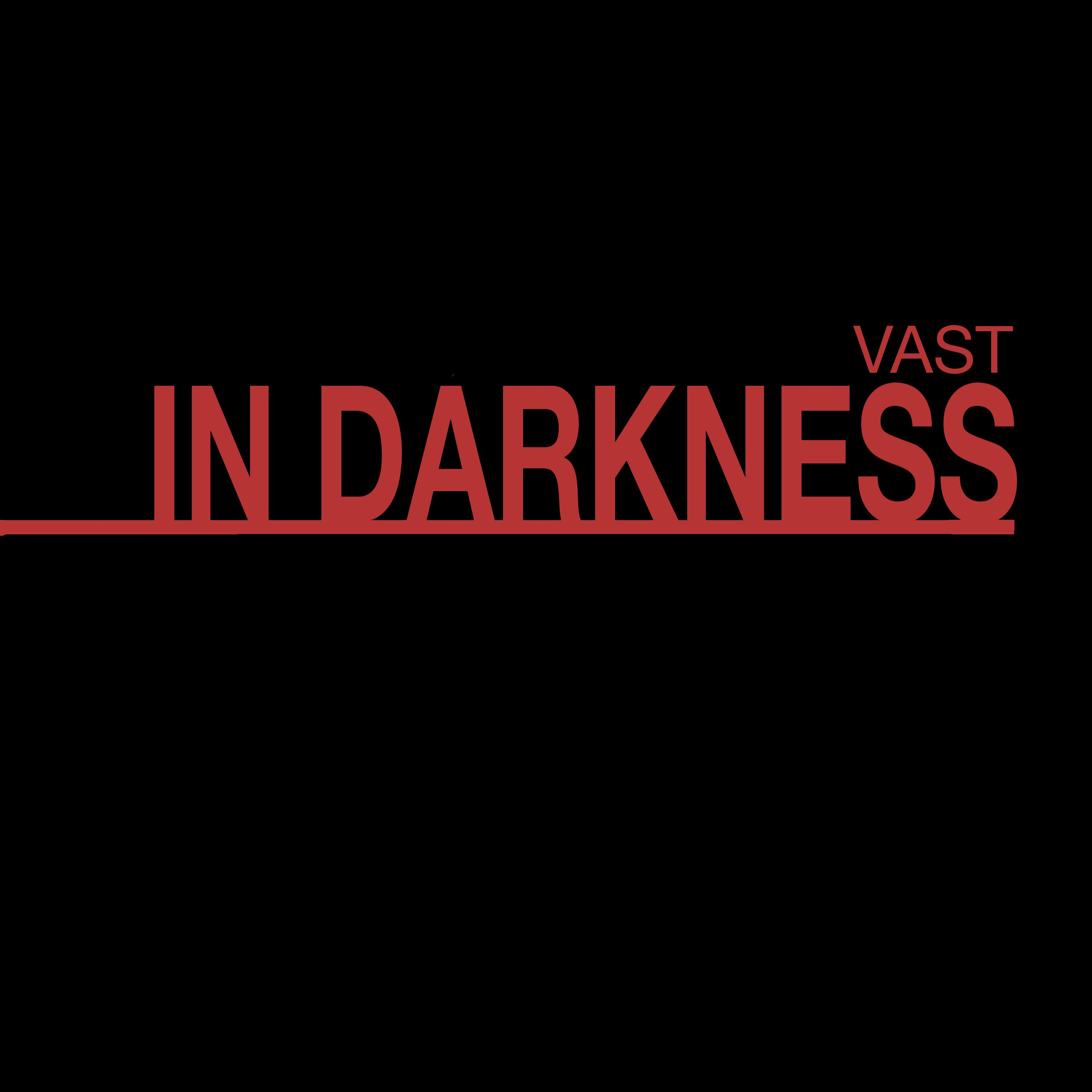 In Darkness Vast on Apple Podcasts