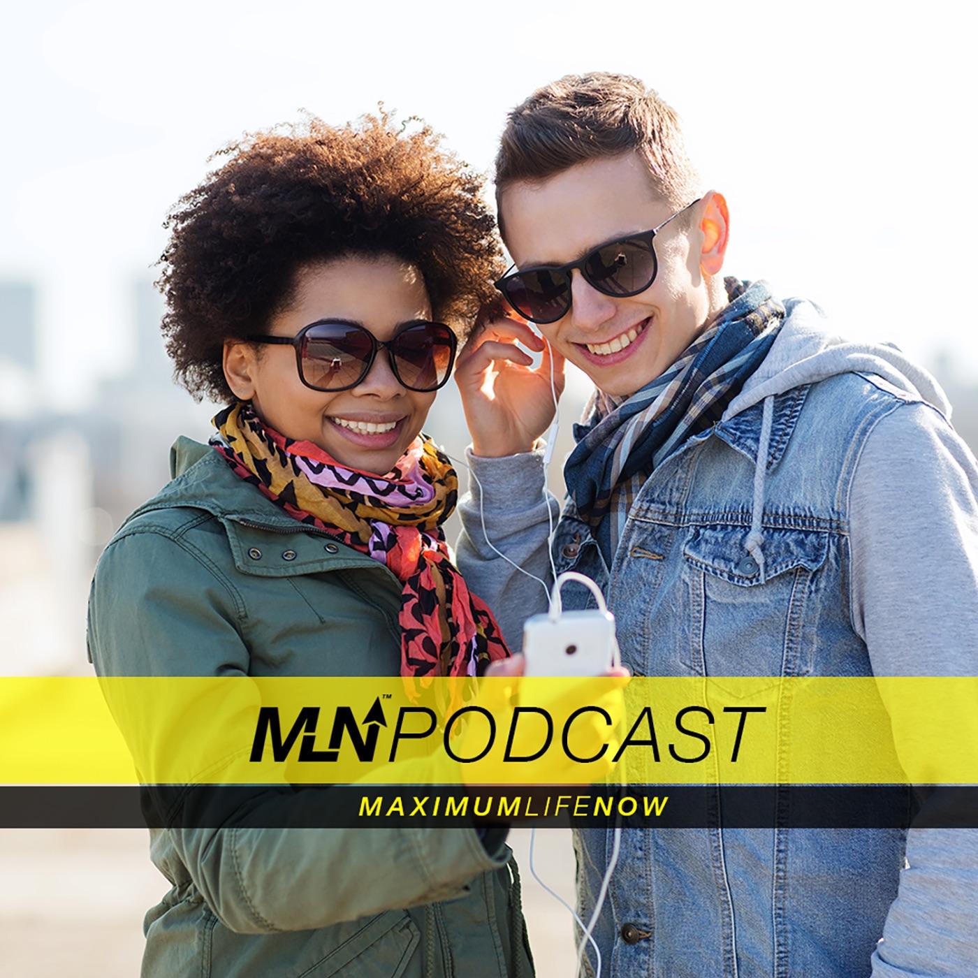 maximum pc podcast