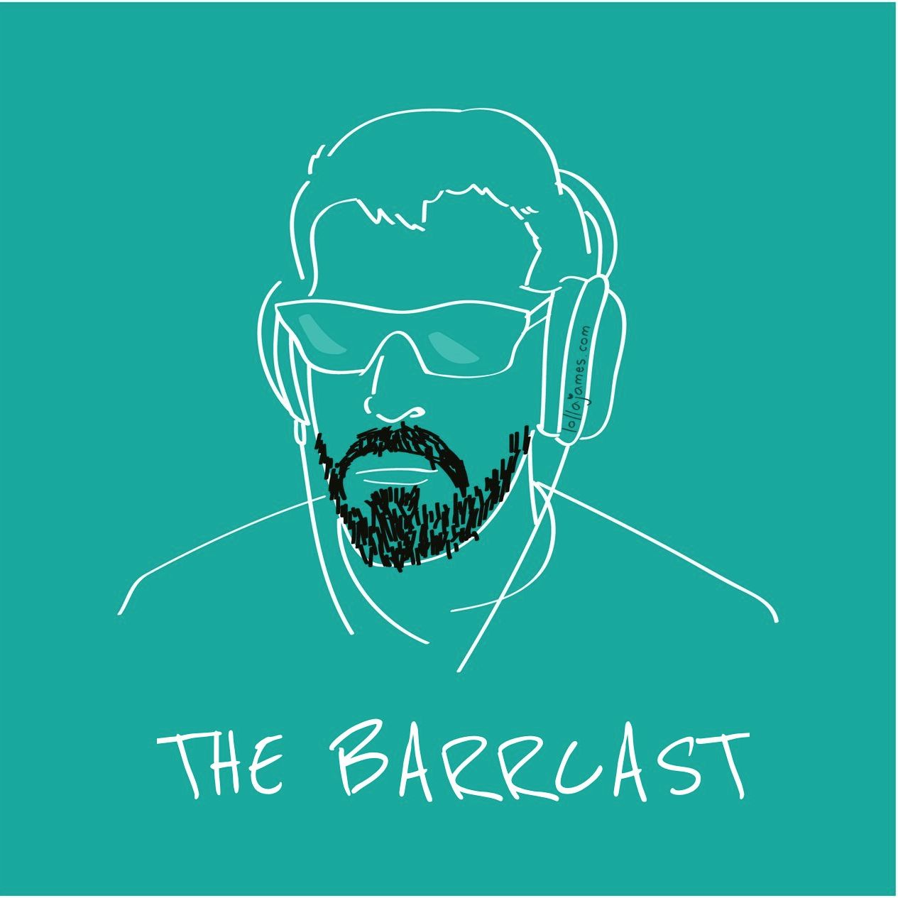 Barrcast