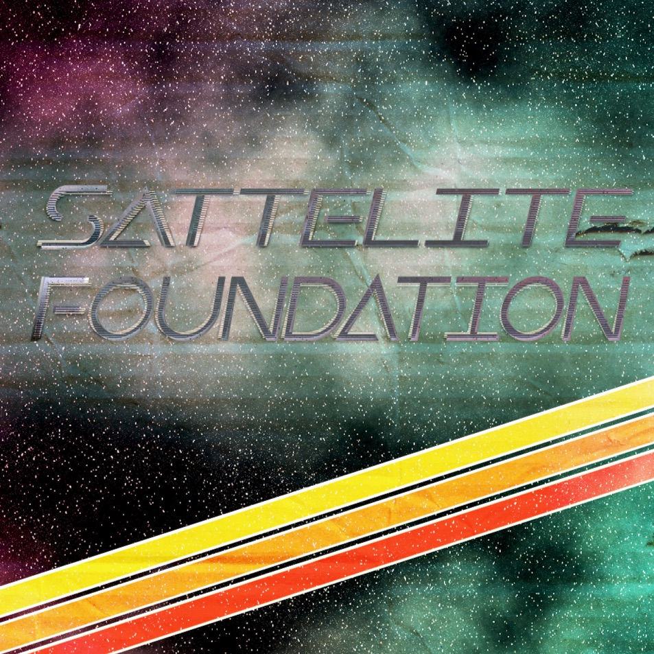 Satellite Foundation