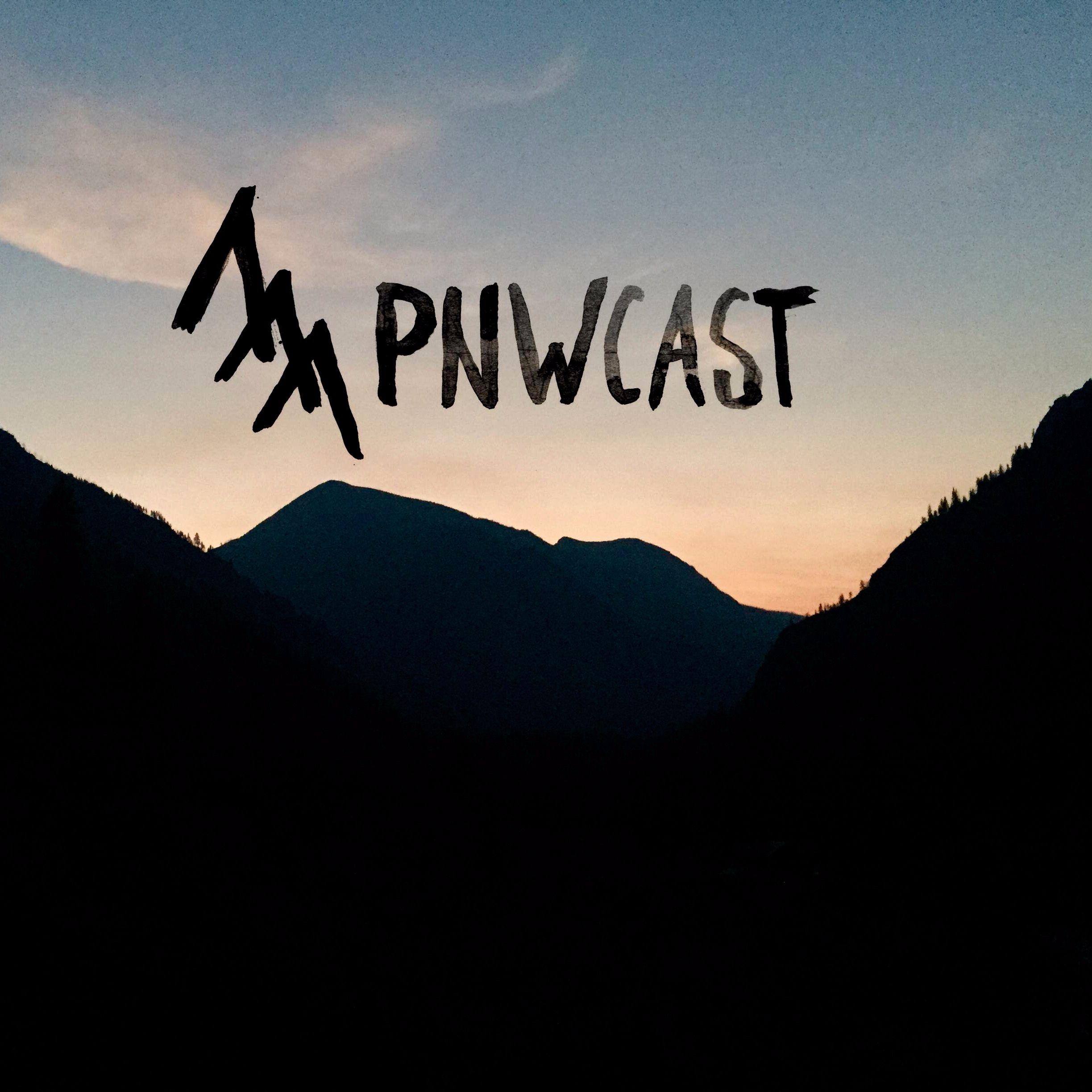 PNWcast