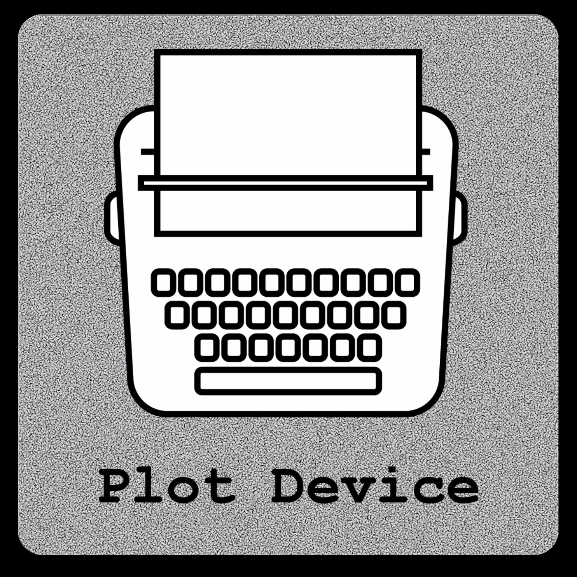 plot device Will is a plot device the book was never about will the story is about lou and  how will's influence changes her life lou fails to show will the.