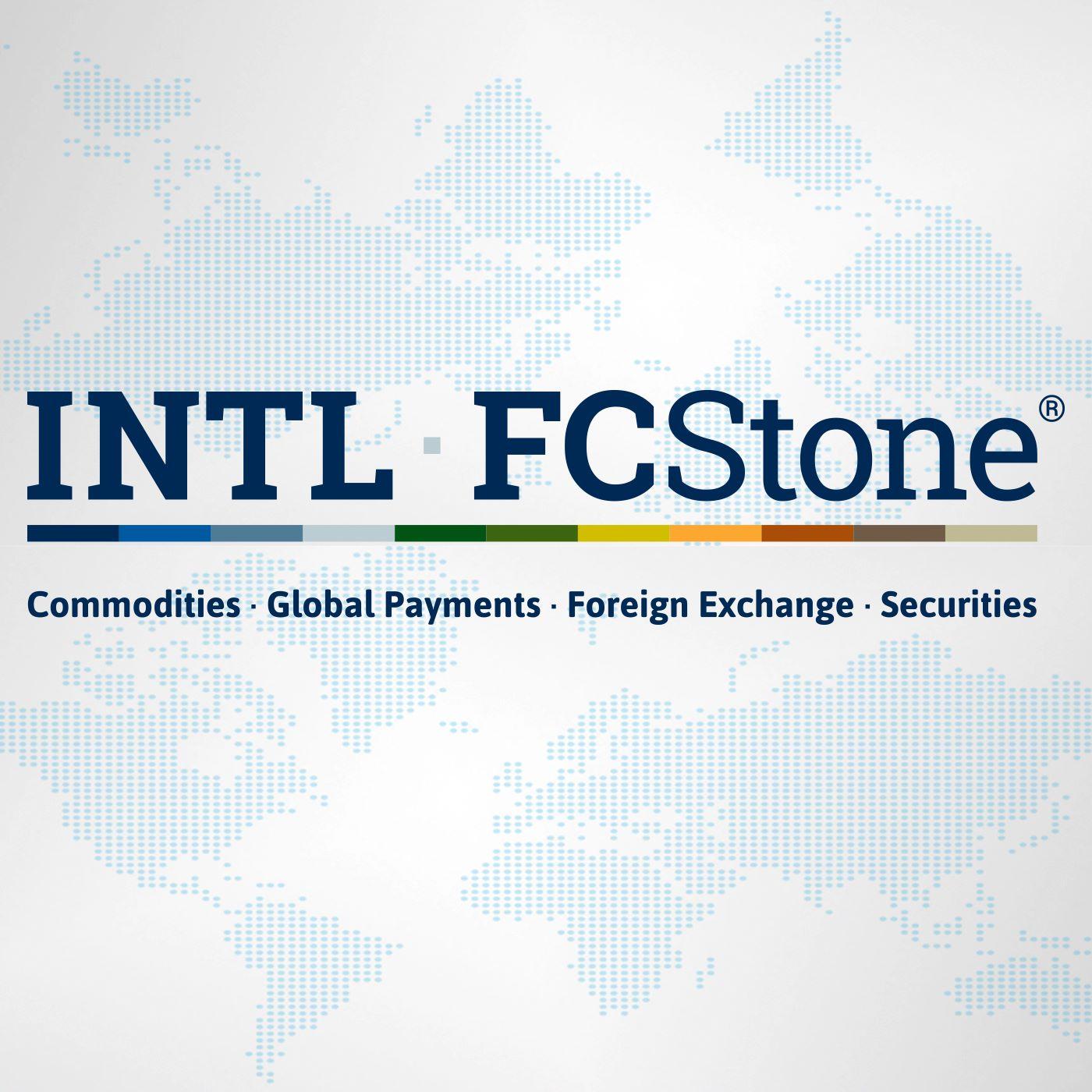 INTL FCStone - Home