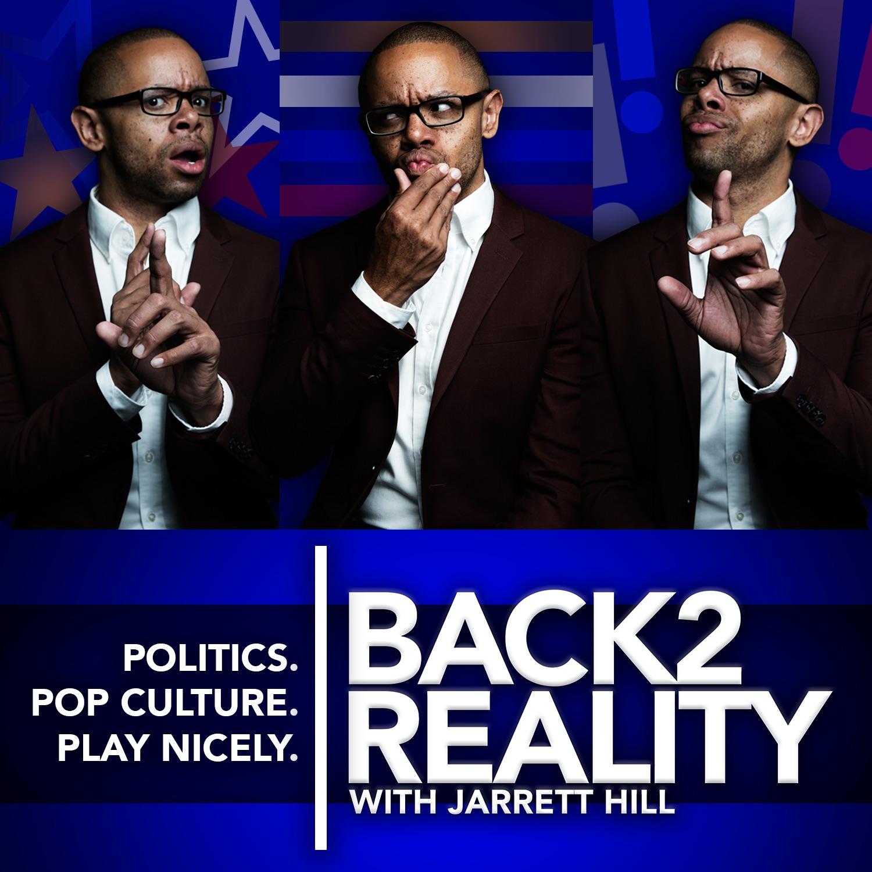 Back2Reality