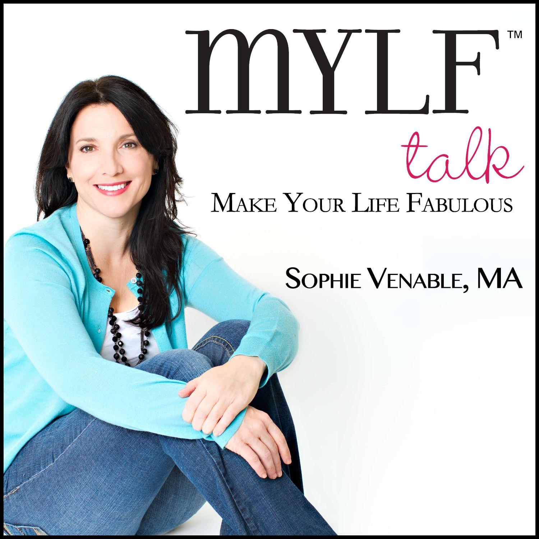 MYLF Talk
