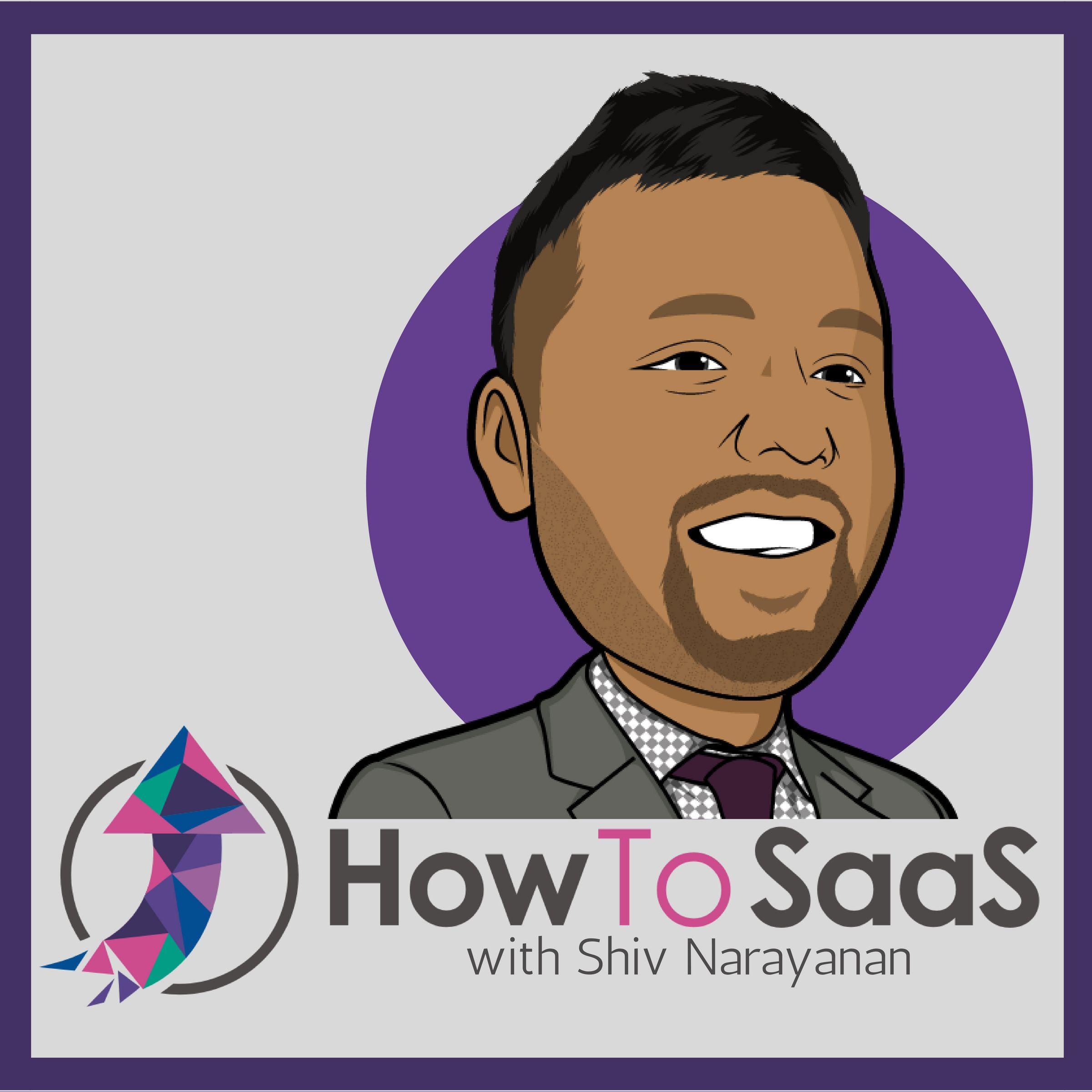 How To SaaS