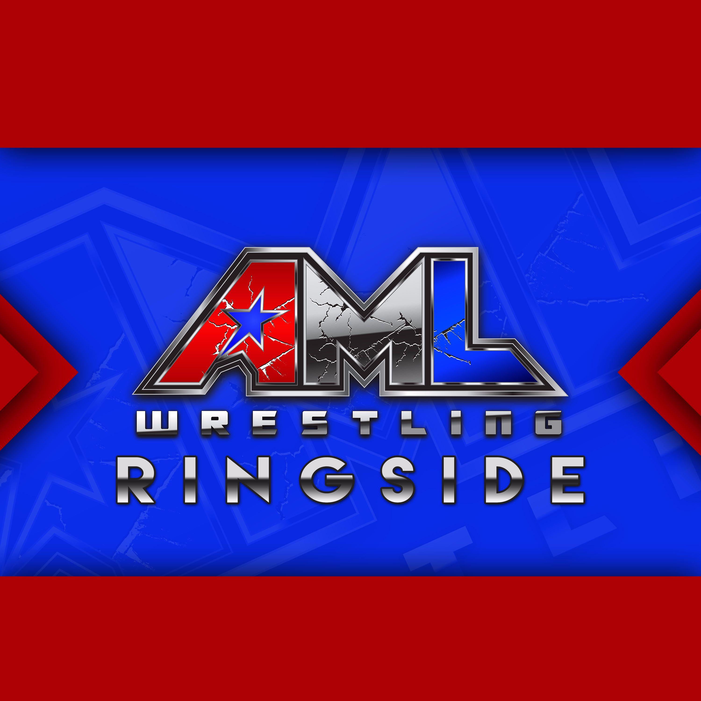 AML Ringside | Listen via Stitcher for Podcasts